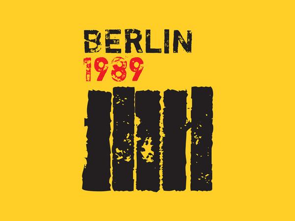 95749-Berlin1989_logo-mostra-con-illustrazione