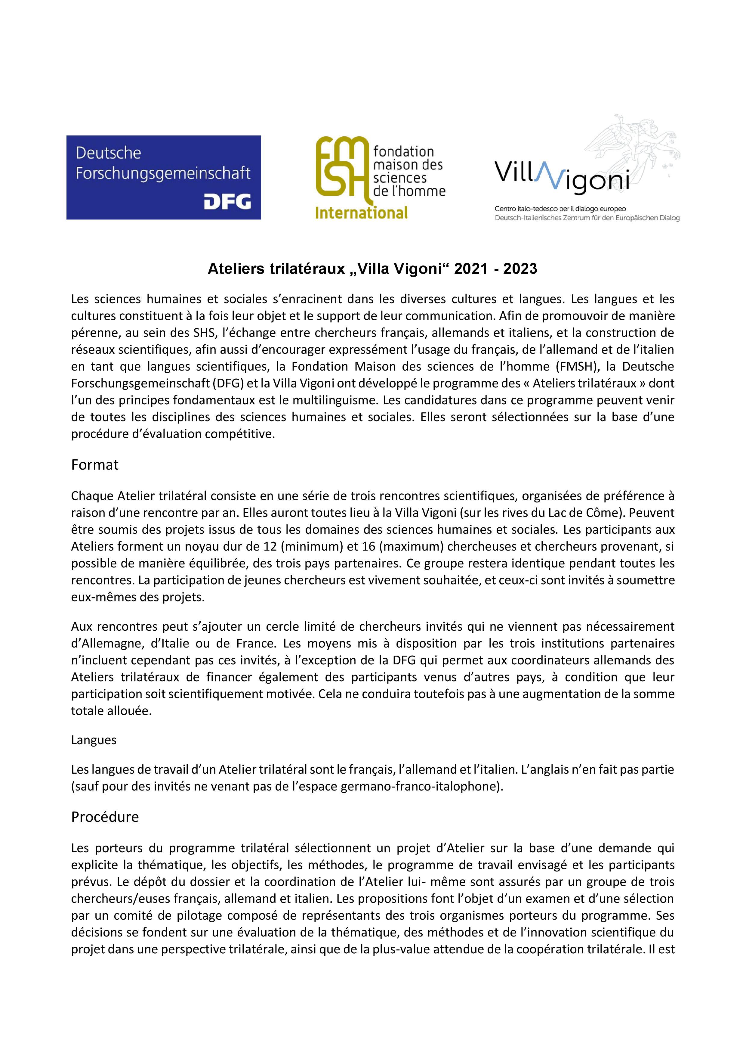 Conferenze-di-ricerca-trilaterali_2021-2023__BANDO-page-001