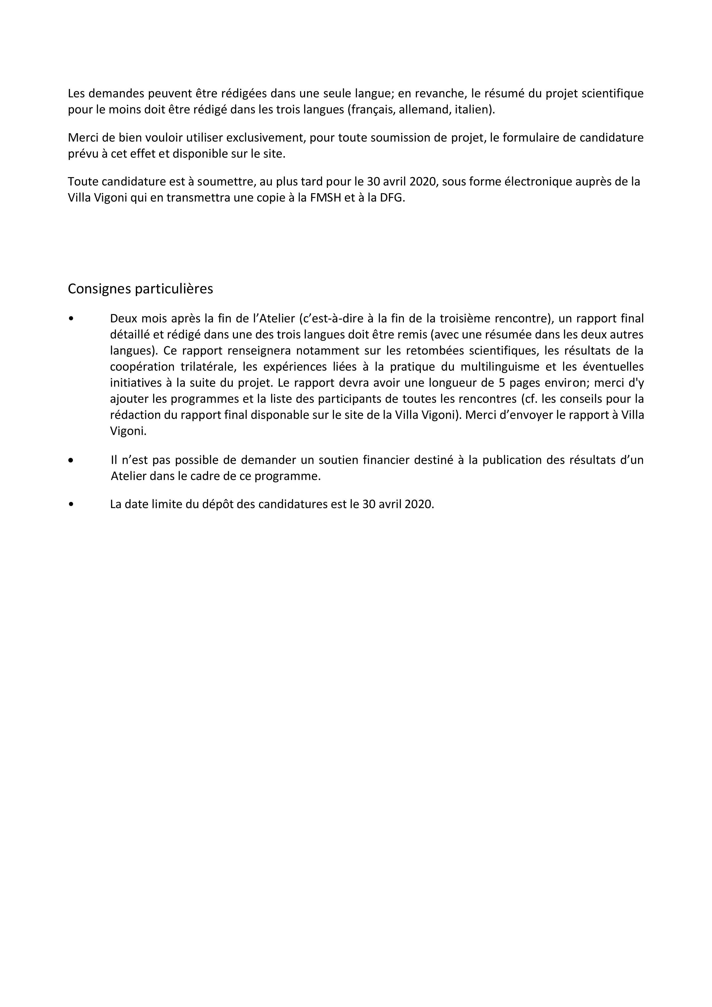 Conferenze-di-ricerca-trilaterali_2021-2023__BANDO-page-003