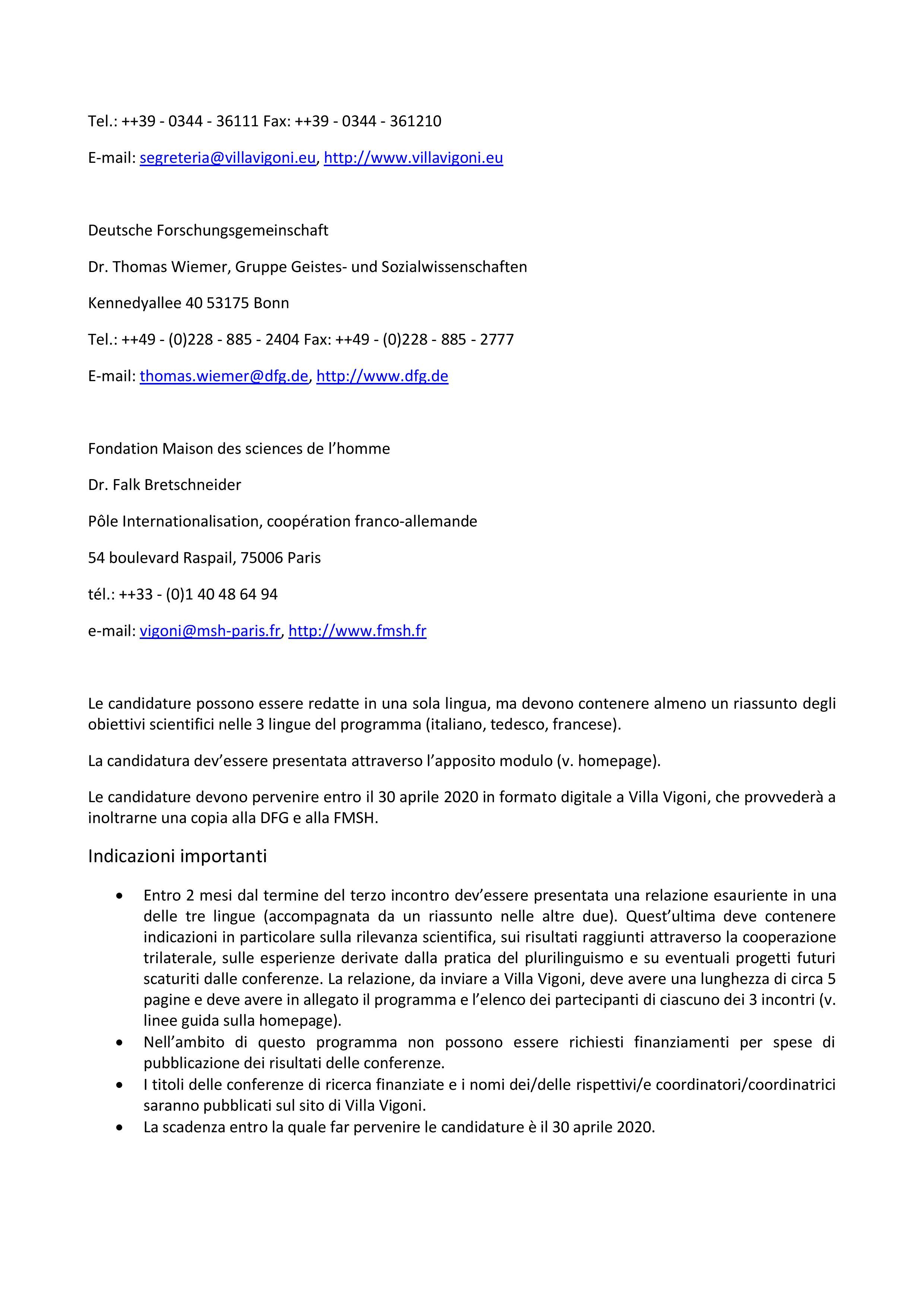 Conferenze-di-ricerca-trilaterali_2021-2023__BANDO-page-005
