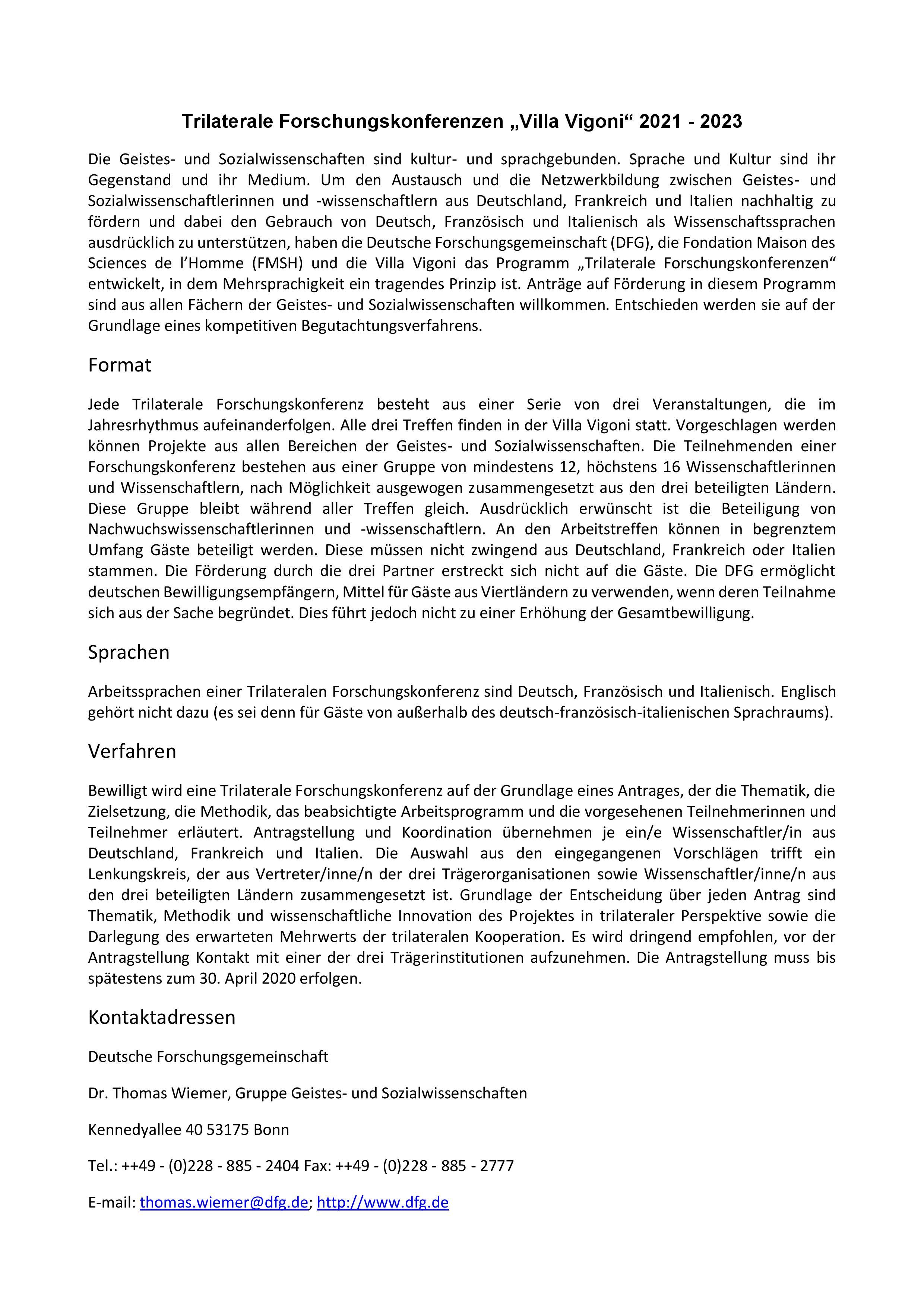 Conferenze-di-ricerca-trilaterali_2021-2023__BANDO-page-006