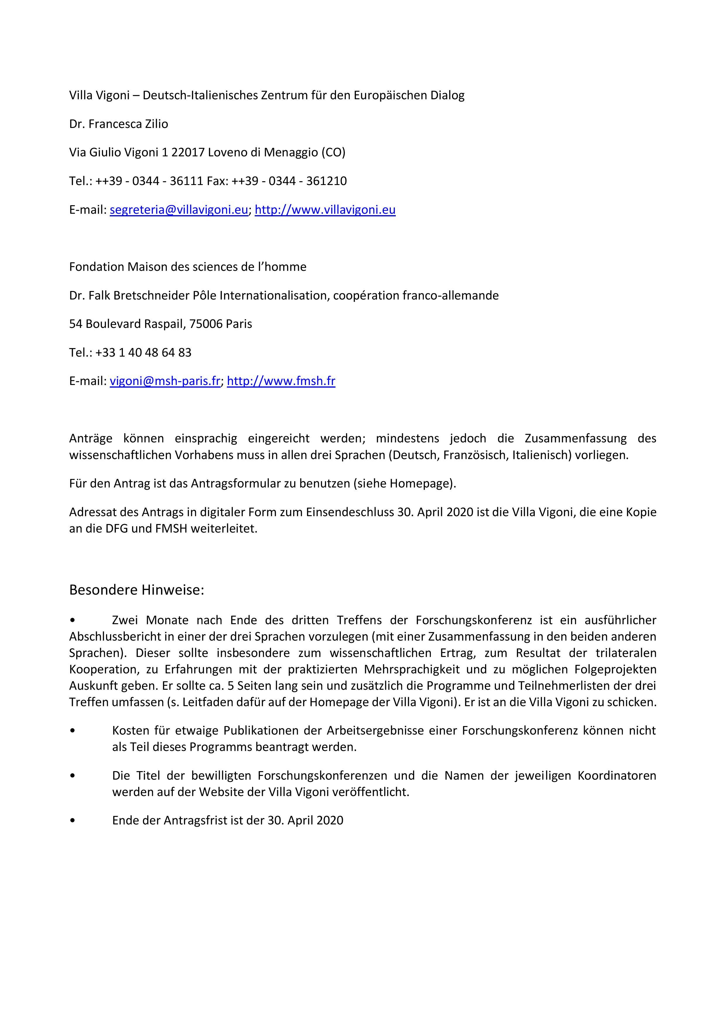 Conferenze-di-ricerca-trilaterali_2021-2023__BANDO-page-007