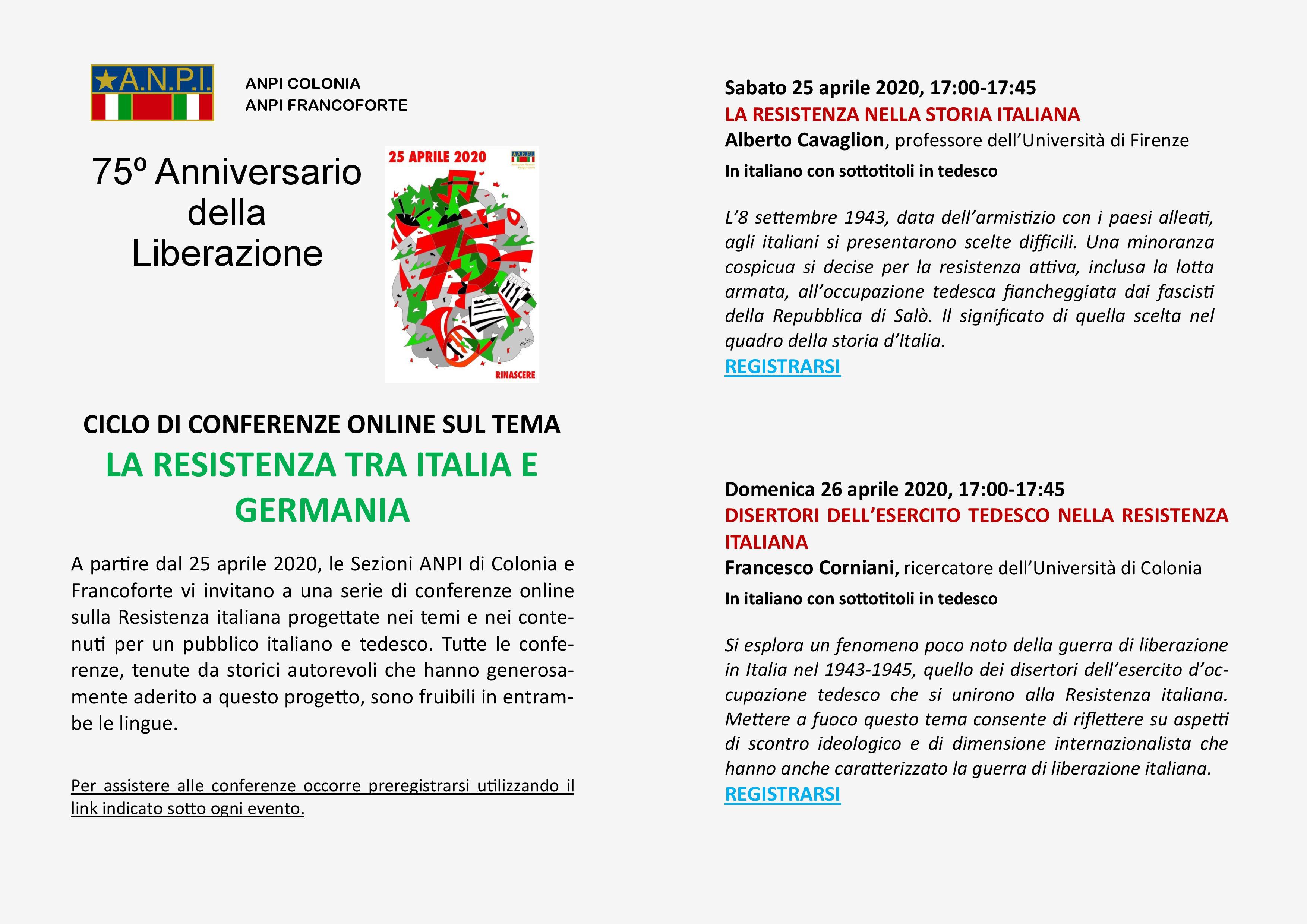 Volantino 25 Aprile Conferenze su Resistenza-page-001