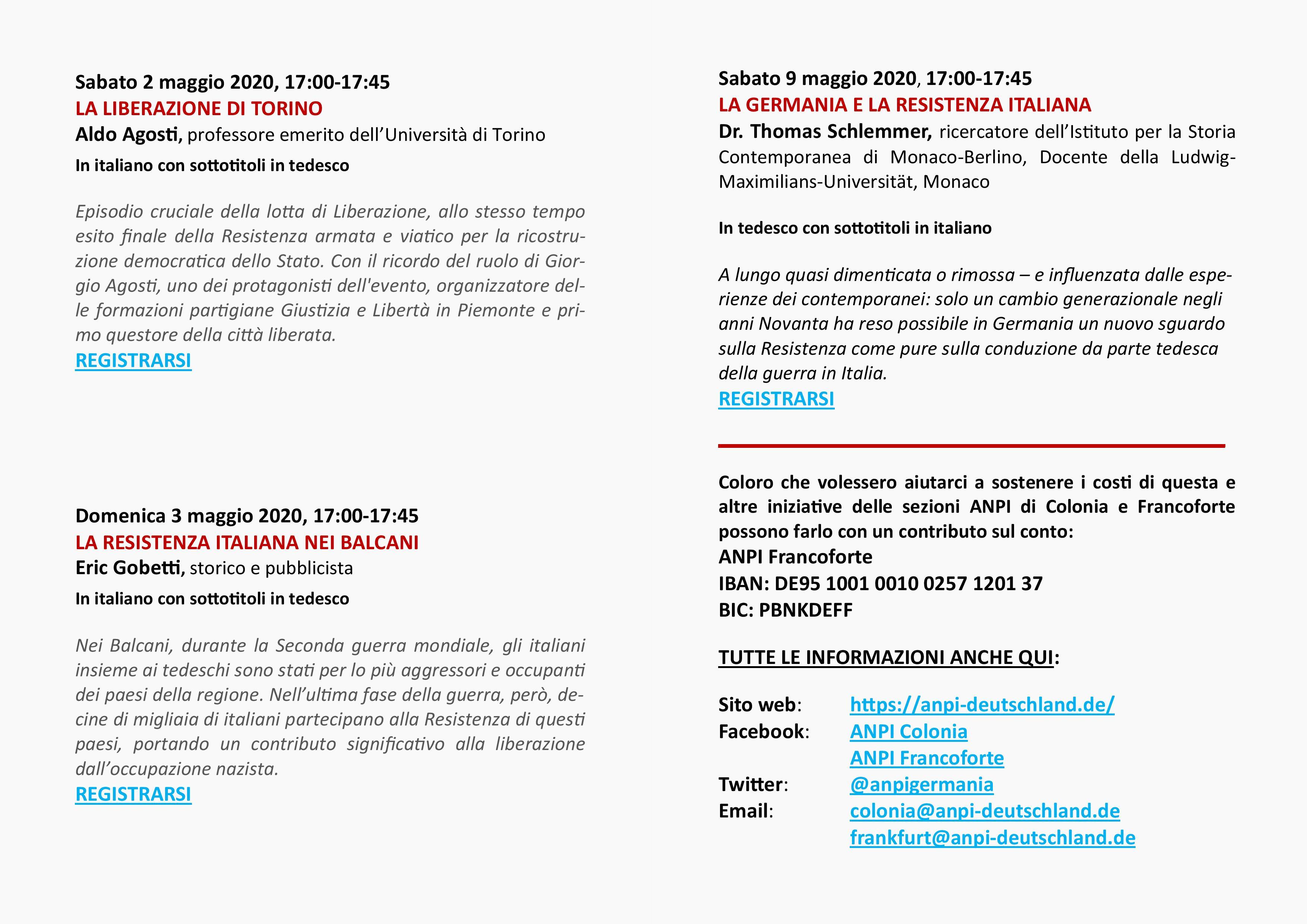 Volantino 25 Aprile Conferenze su Resistenza-page-002