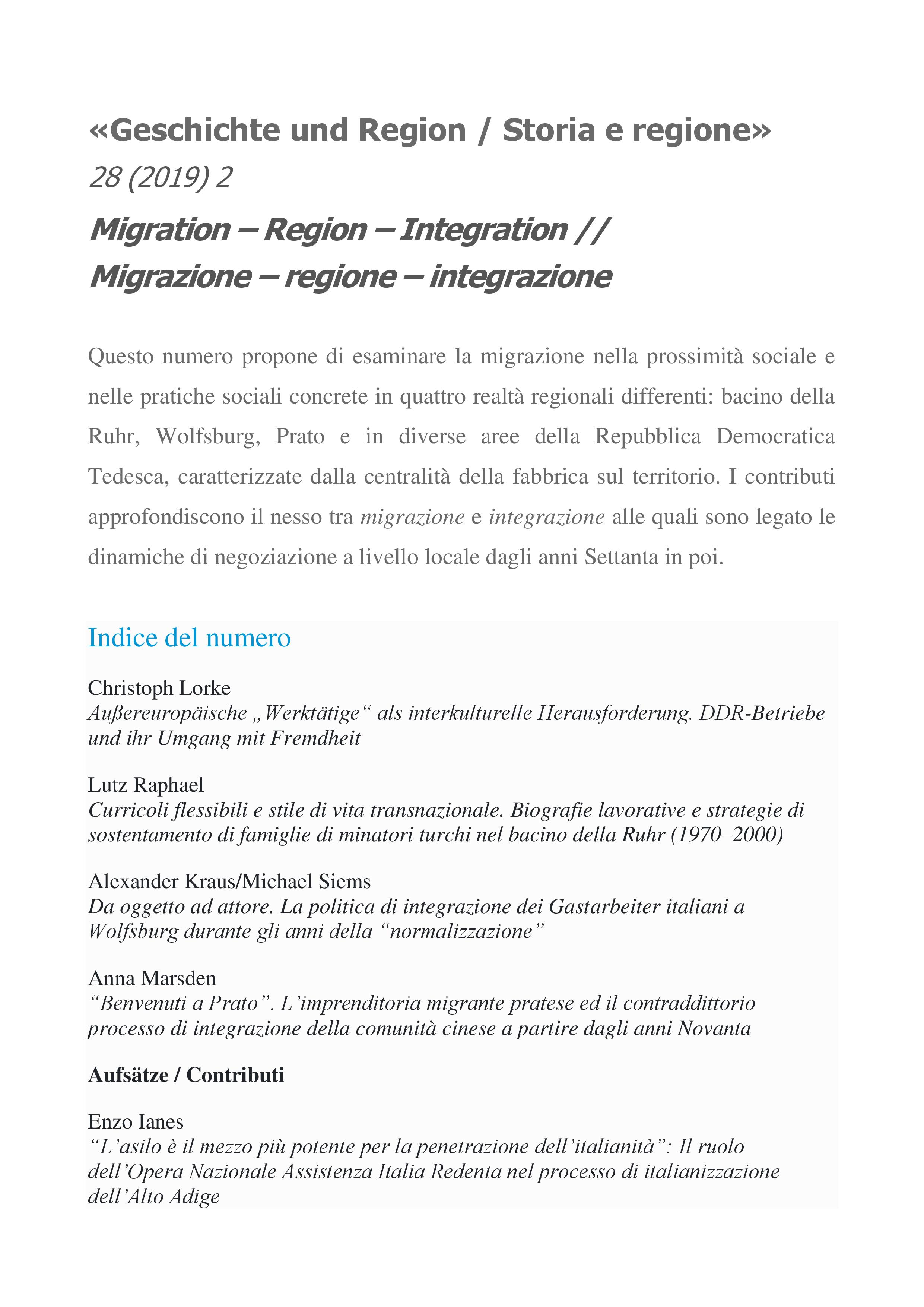 Geschichte und Regio1-page-001