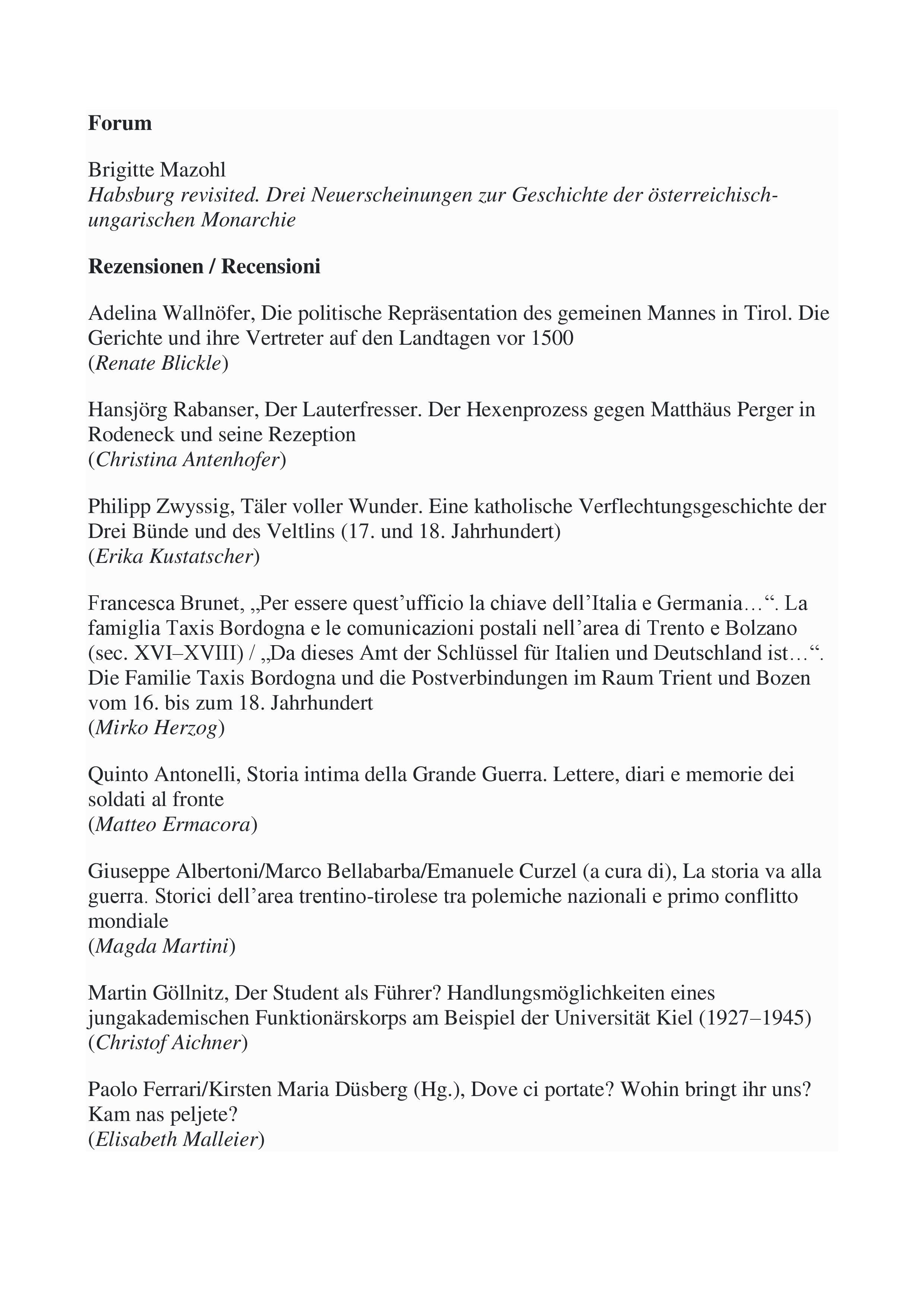 Geschichte und Regio1-page-002