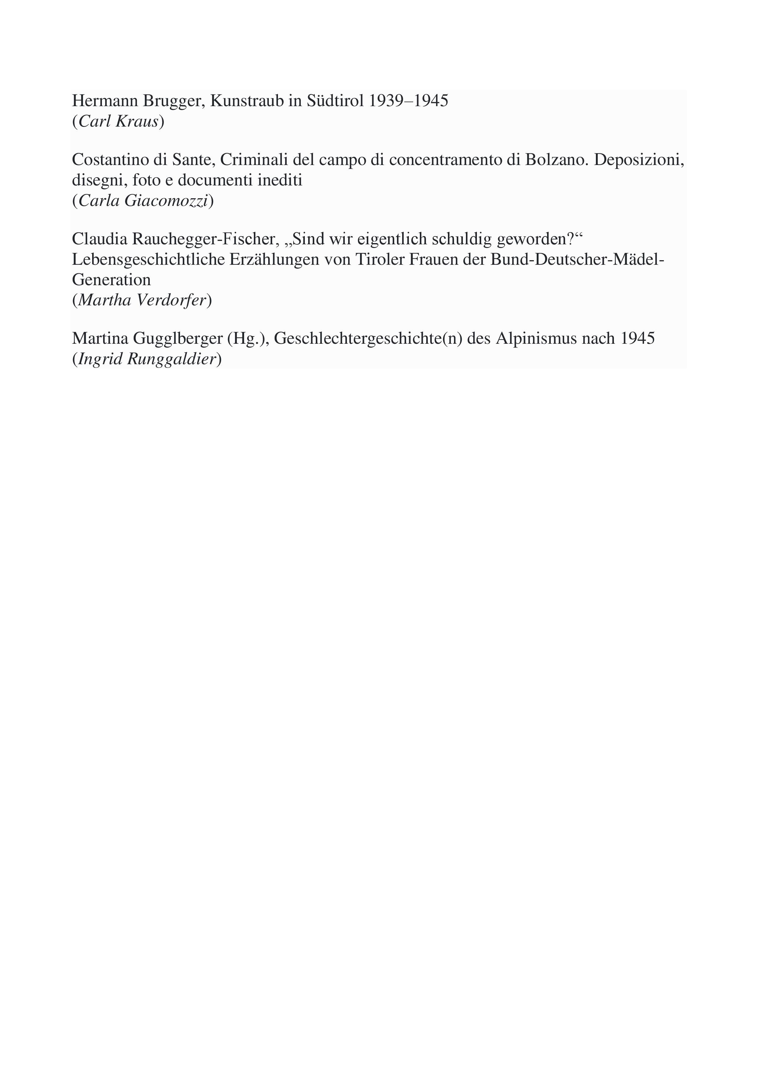 Geschichte und Regio1-page-003