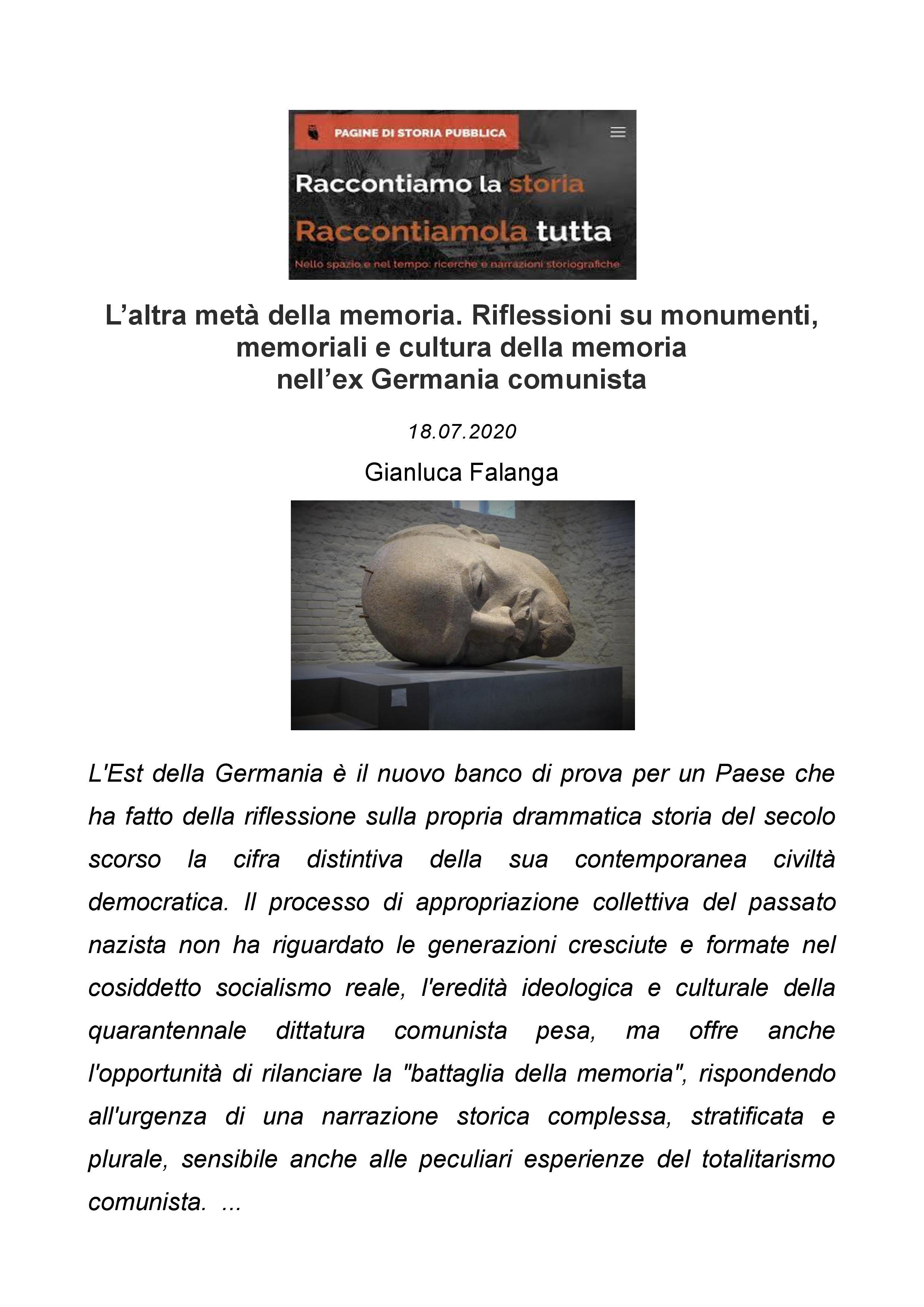 Iconoclastia memoria e monumenti OK-page-001
