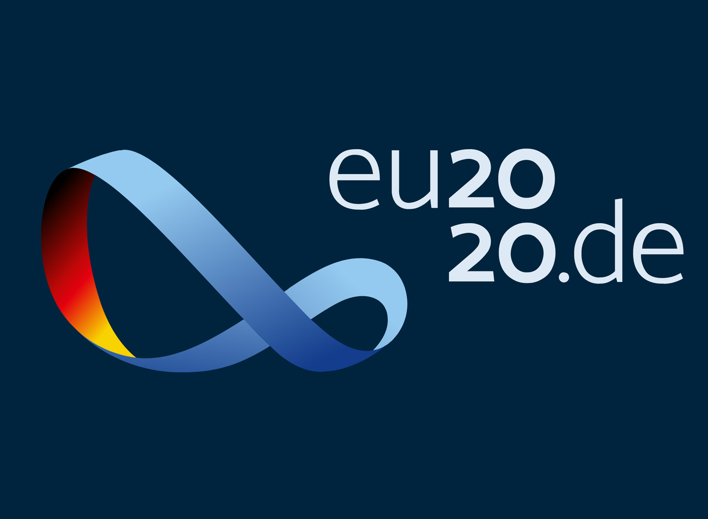eu2020-deutschland-logo-d