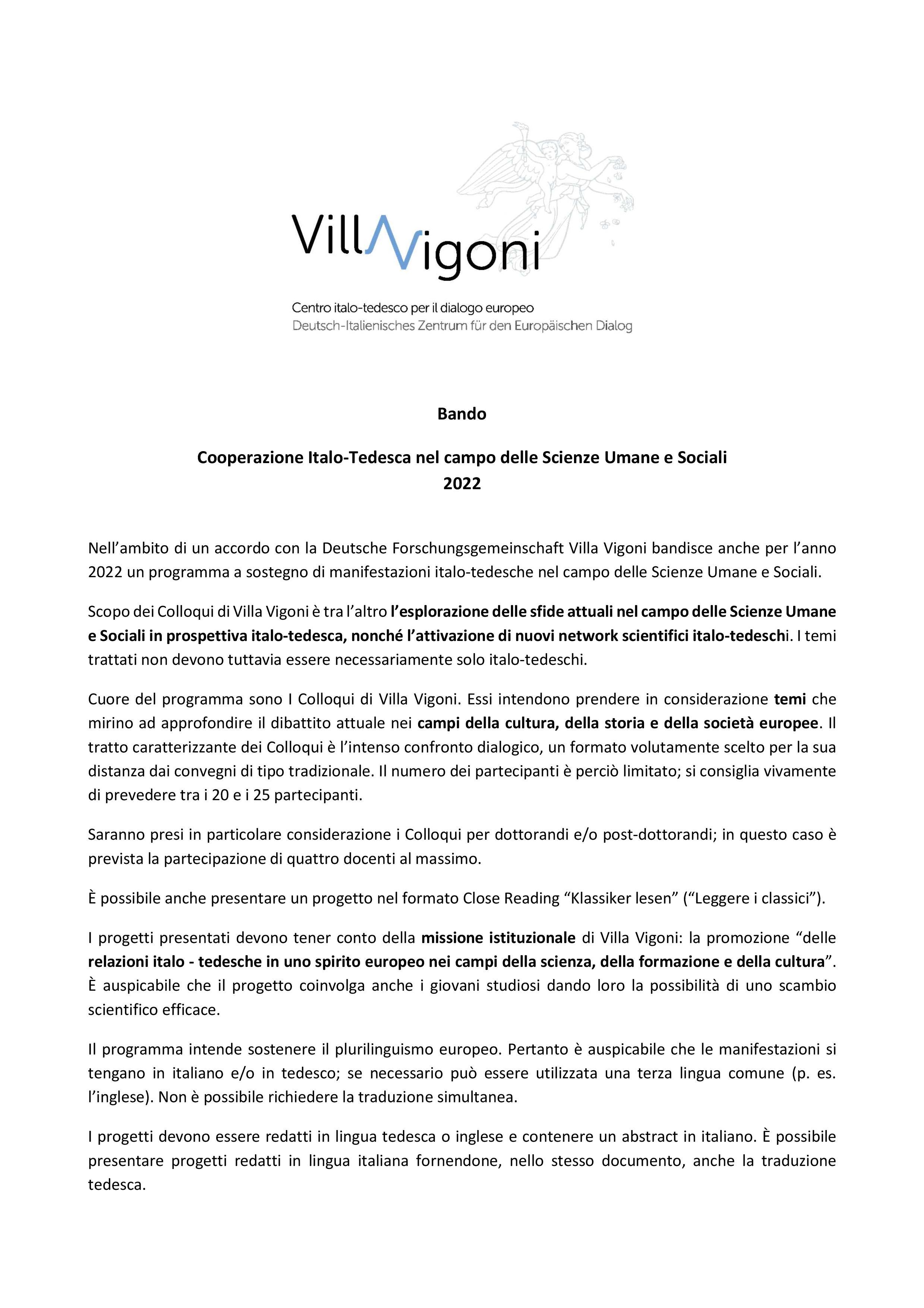 2022_Bando_Cooperazione Italo-Tedesca Scienze Umane e Sociali-page-001