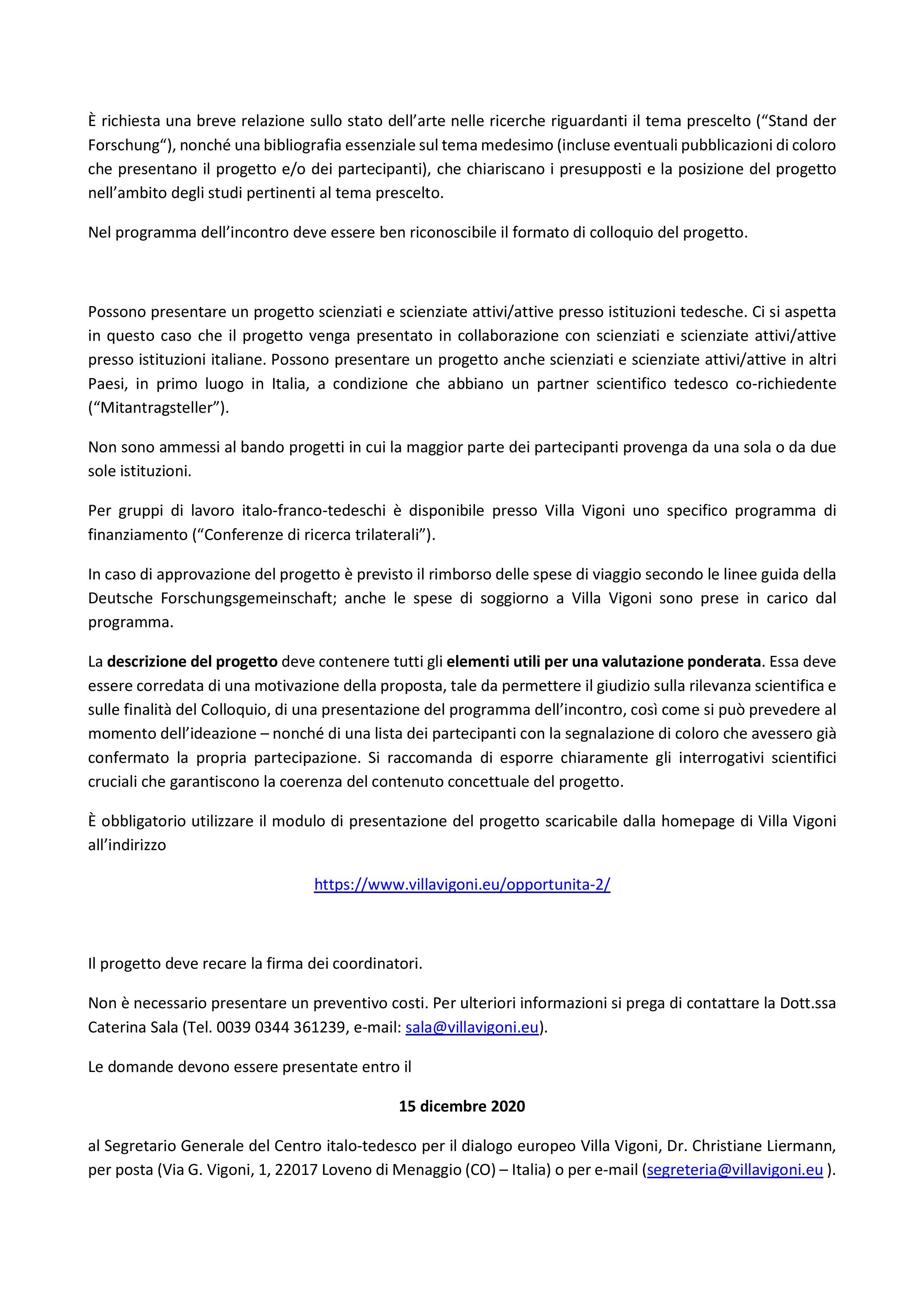 2022_Bando_Cooperazione Italo-Tedesca Scienze Umane e Sociali-page-002