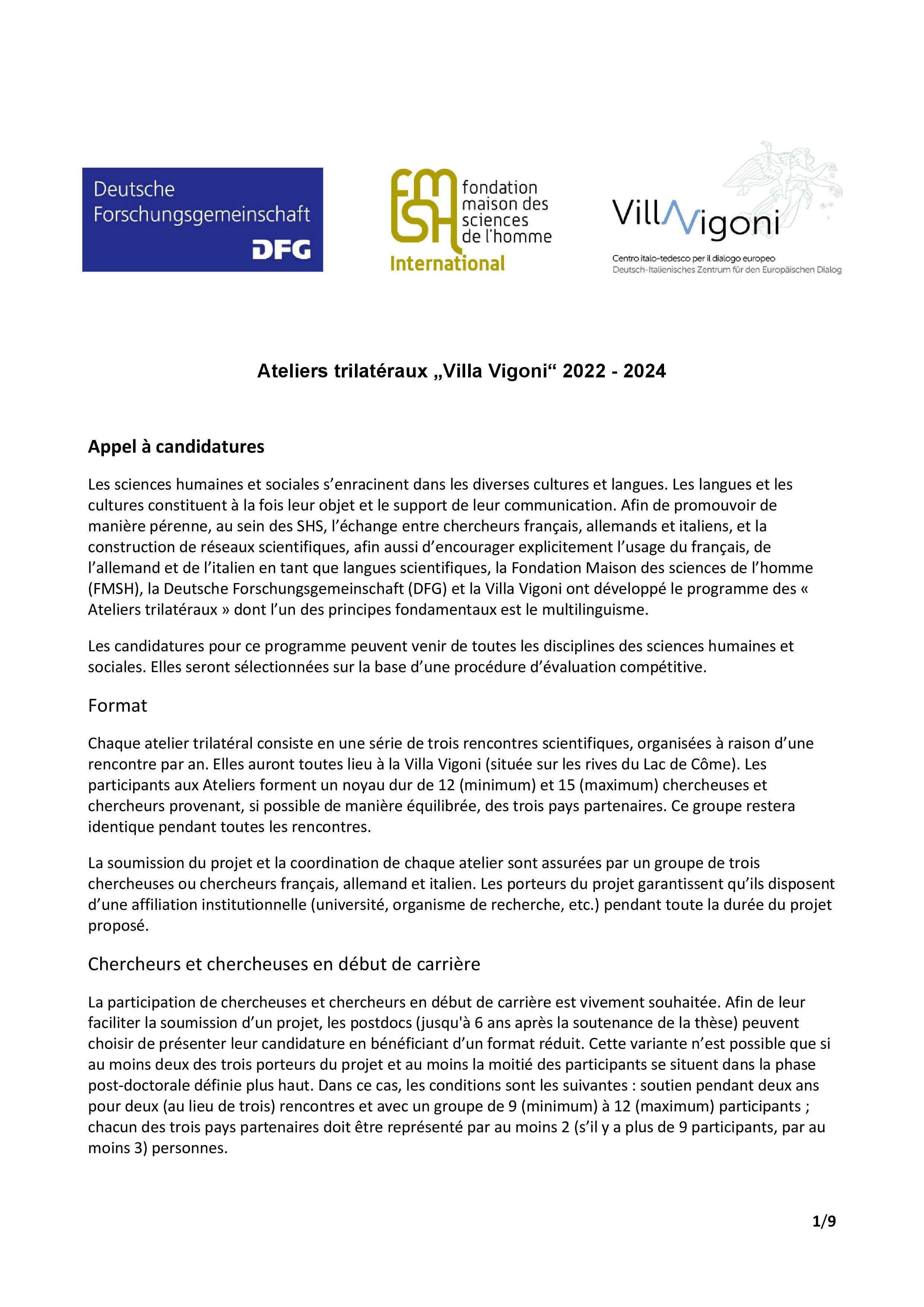 Conferenze-di-ricerca-trilaterali_2022-2024_BANDO-1-page-001