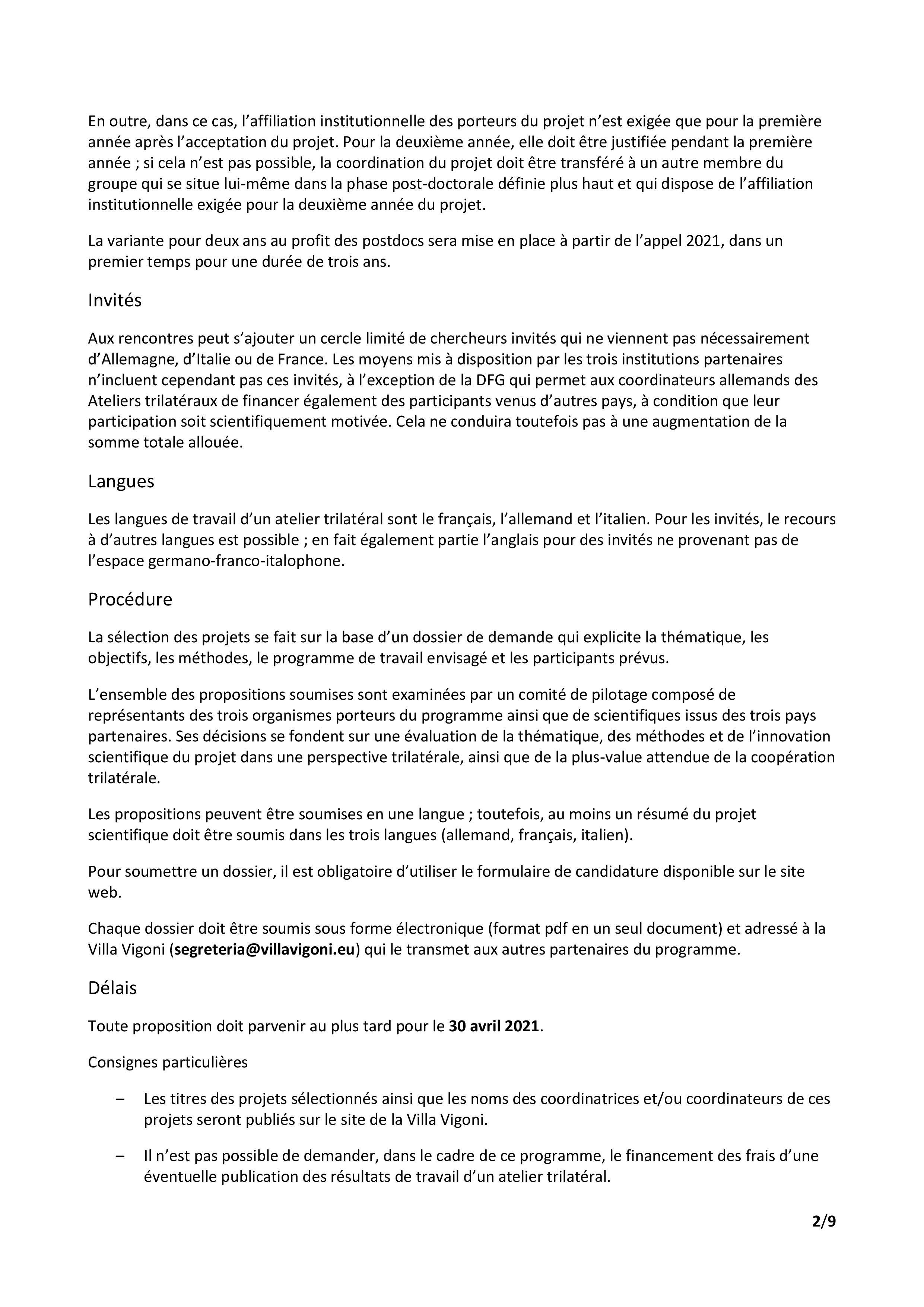 Conferenze-di-ricerca-trilaterali_2022-2024_BANDO-1-page-002