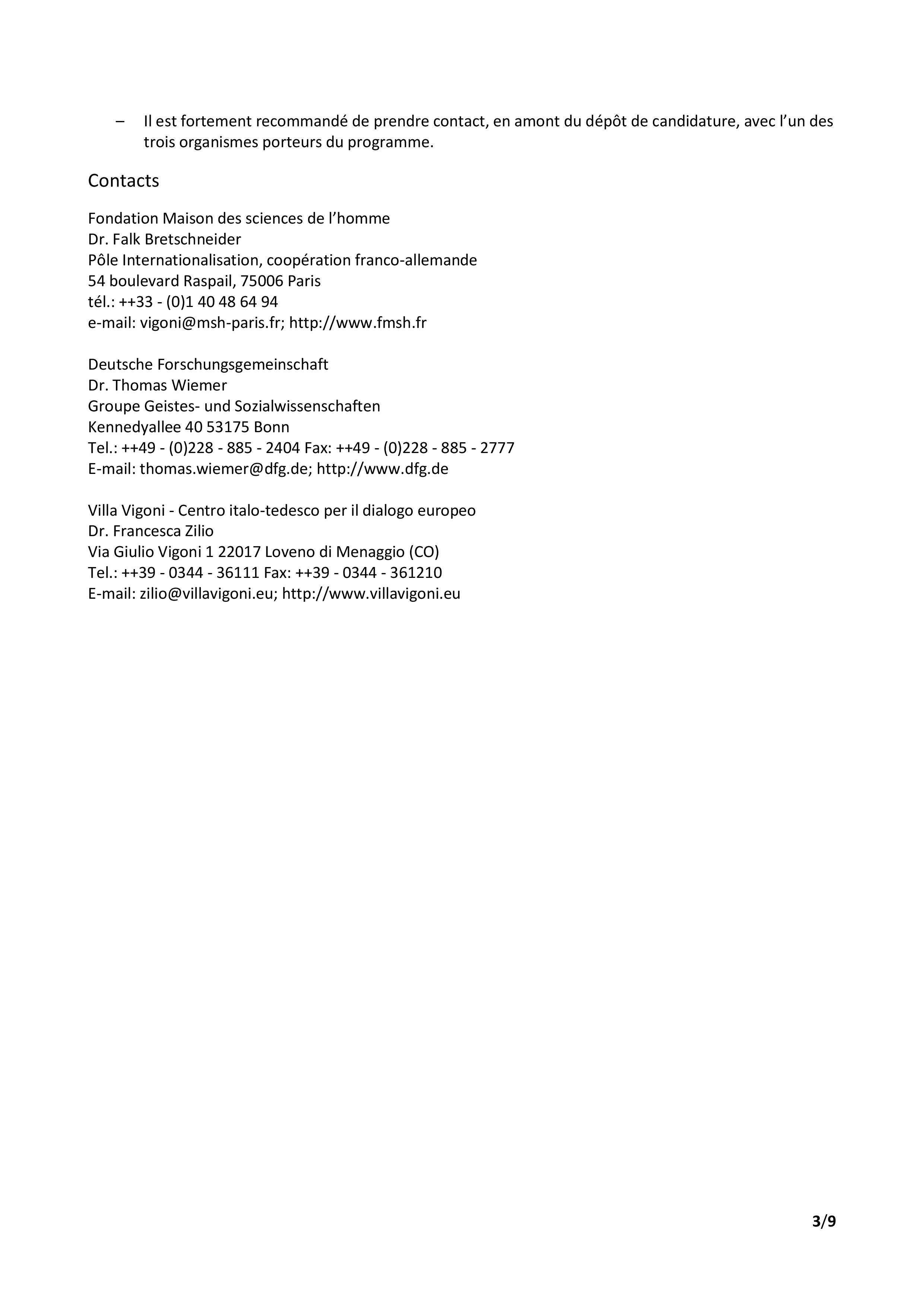 Conferenze-di-ricerca-trilaterali_2022-2024_BANDO-1-page-003