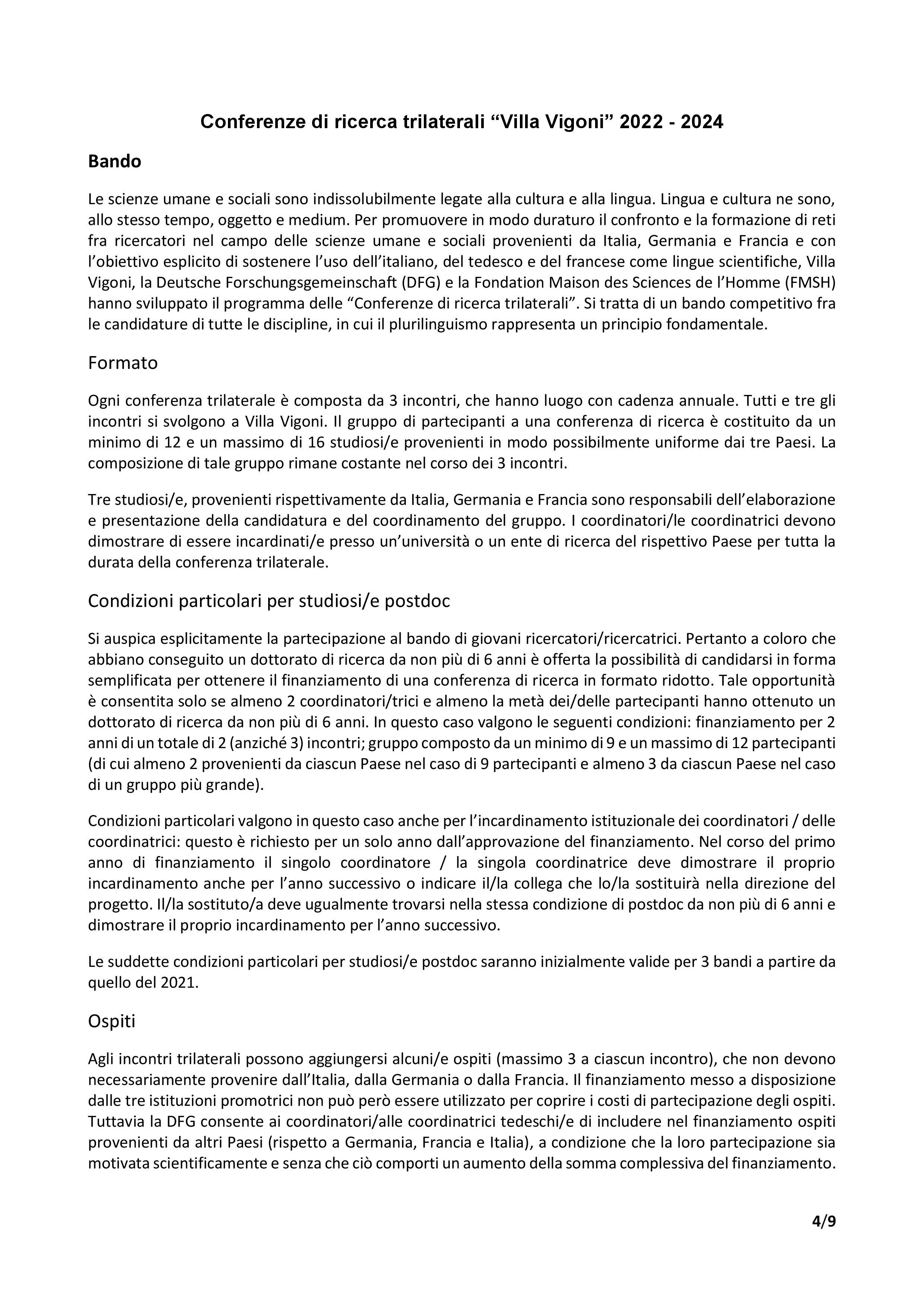 Conferenze-di-ricerca-trilaterali_2022-2024_BANDO-1-page-004