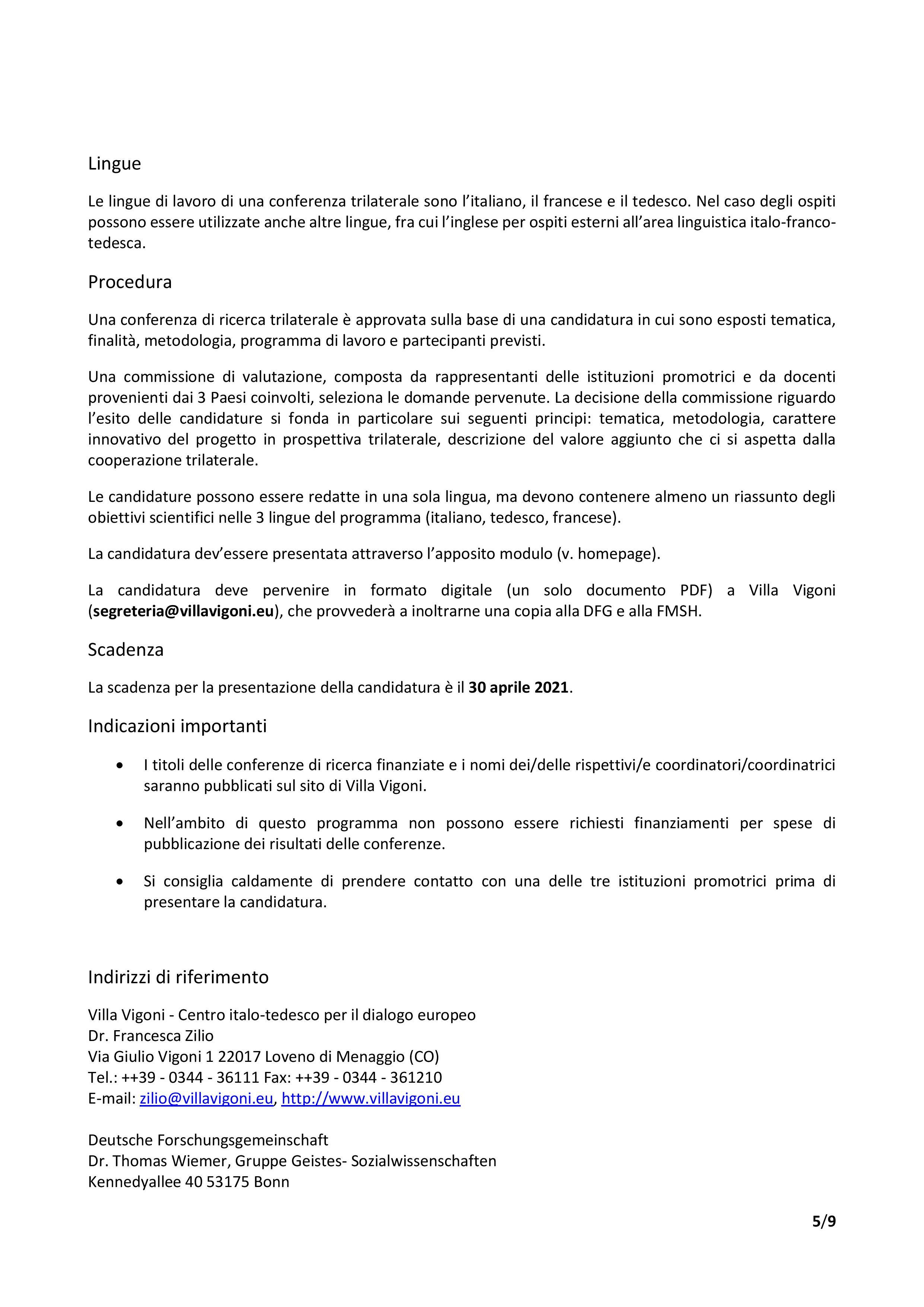 Conferenze-di-ricerca-trilaterali_2022-2024_BANDO-1-page-005