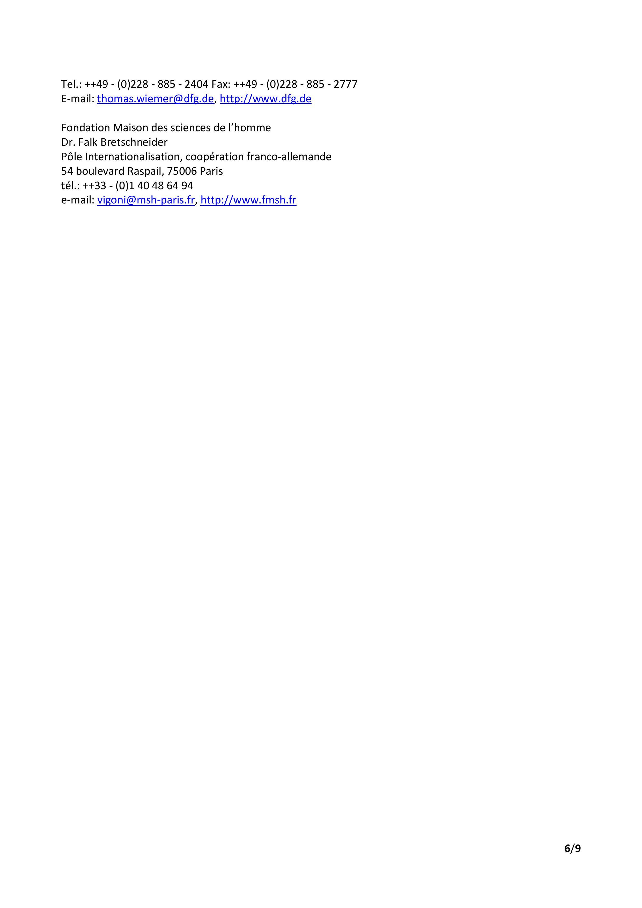 Conferenze-di-ricerca-trilaterali_2022-2024_BANDO-1-page-006