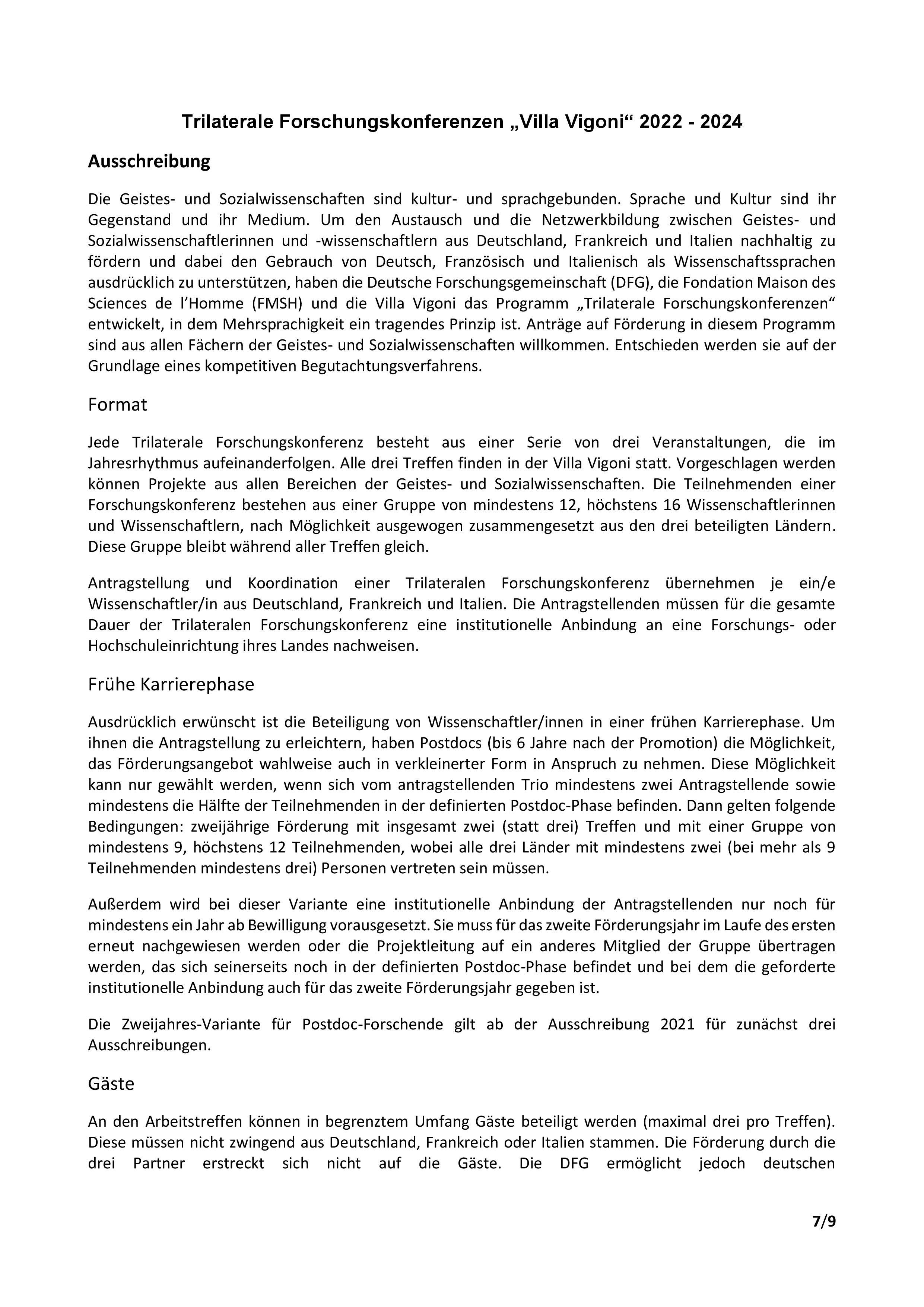 Conferenze-di-ricerca-trilaterali_2022-2024_BANDO-1-page-007