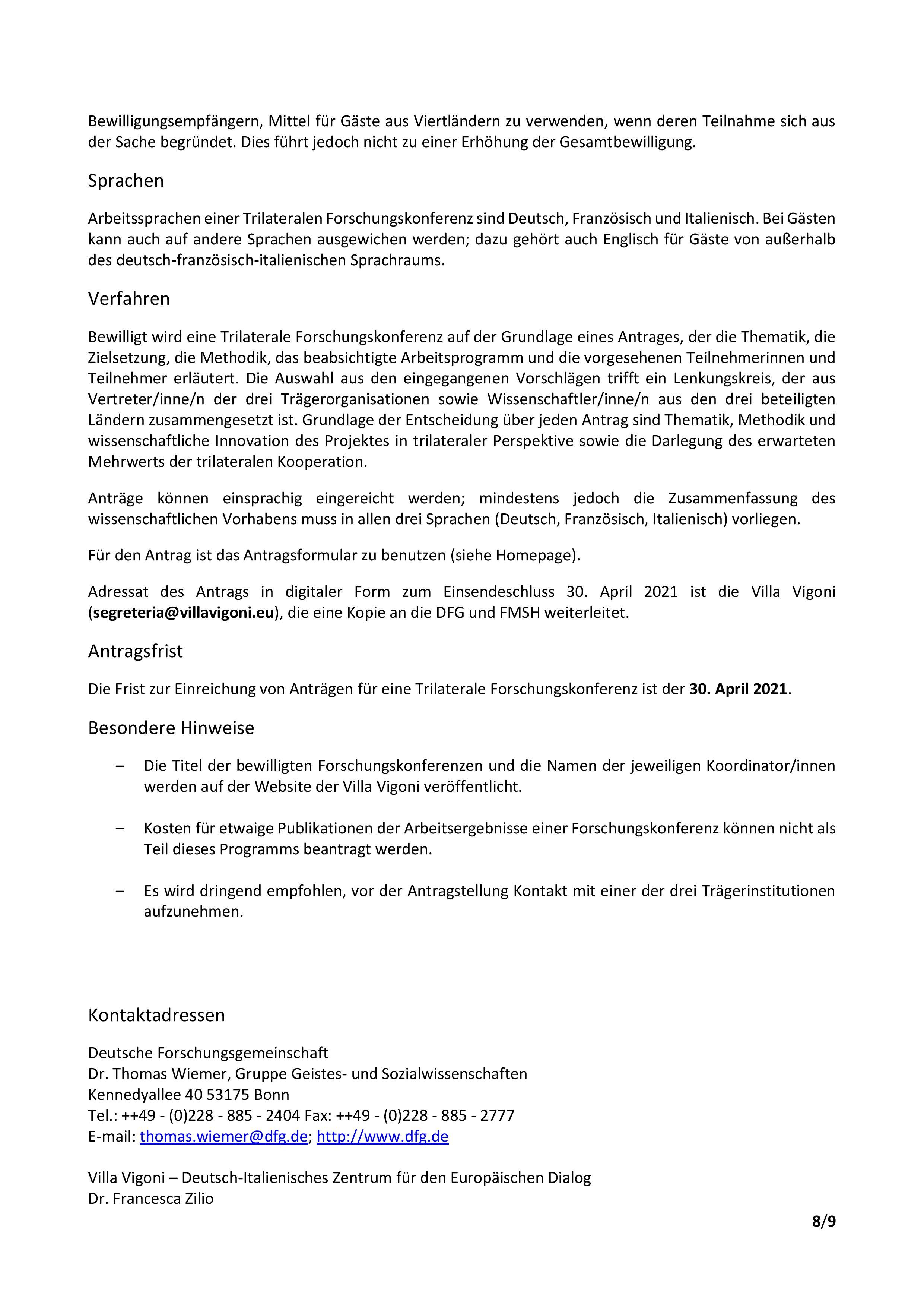 Conferenze-di-ricerca-trilaterali_2022-2024_BANDO-1-page-008