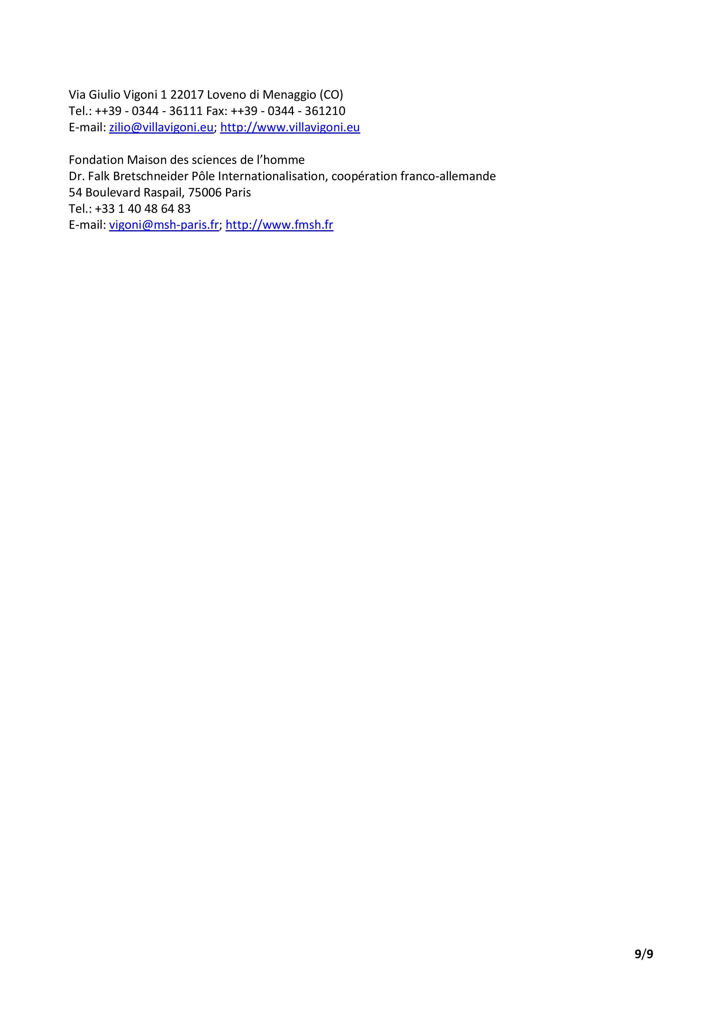 Conferenze-di-ricerca-trilaterali_2022-2024_BANDO-1-page-009
