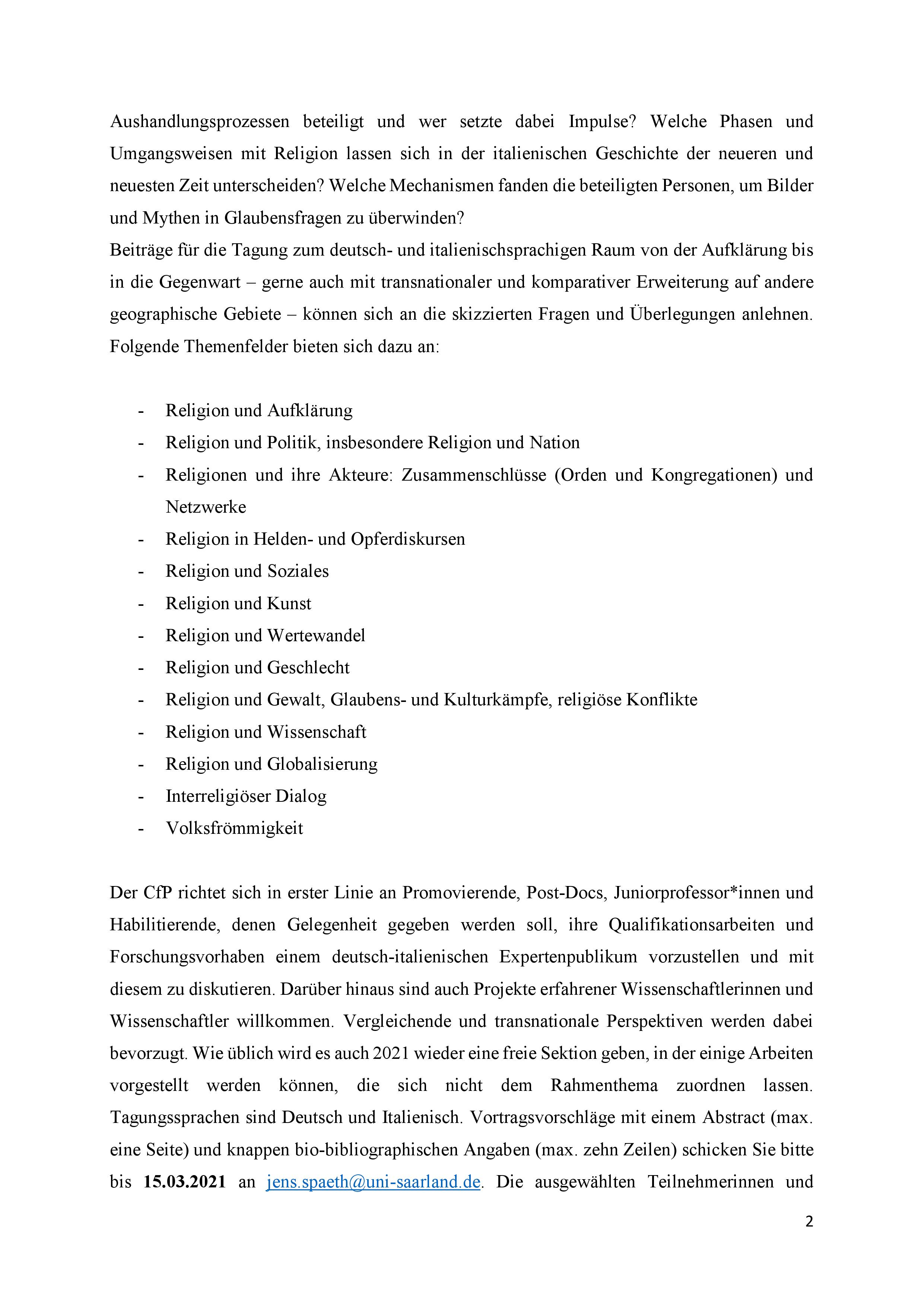 CfP AG Italien 2021-page-002
