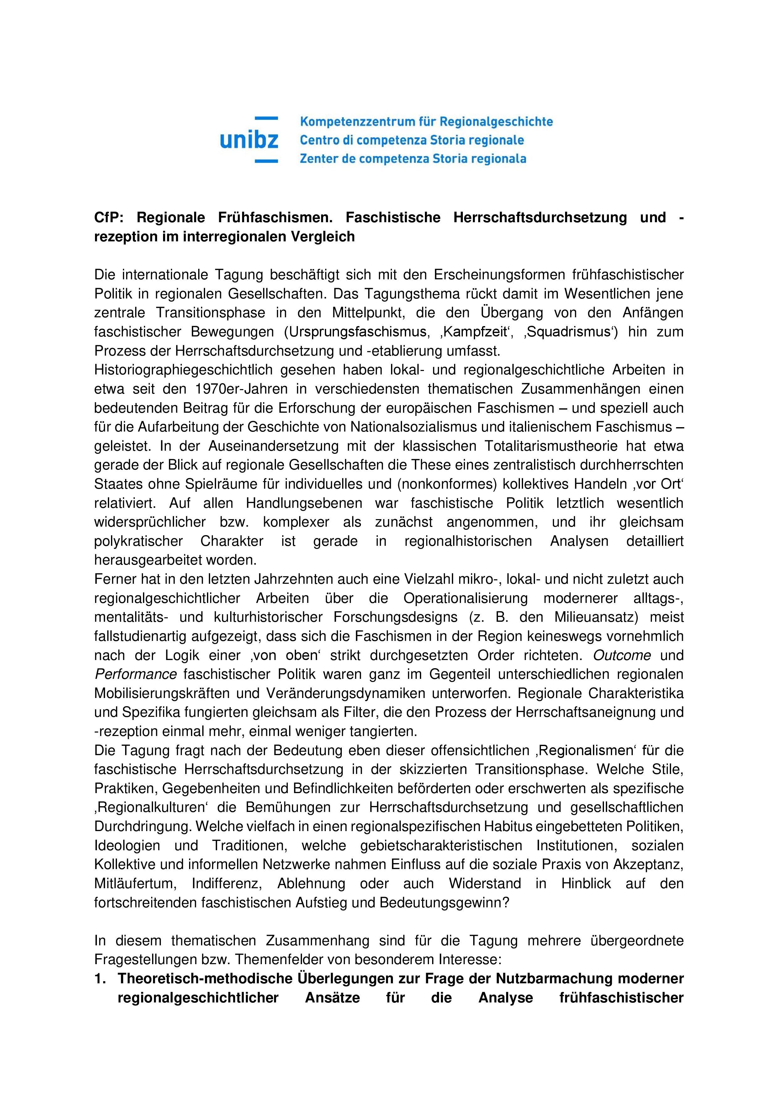 CfP_Fruehfaschismen (1)-page-001