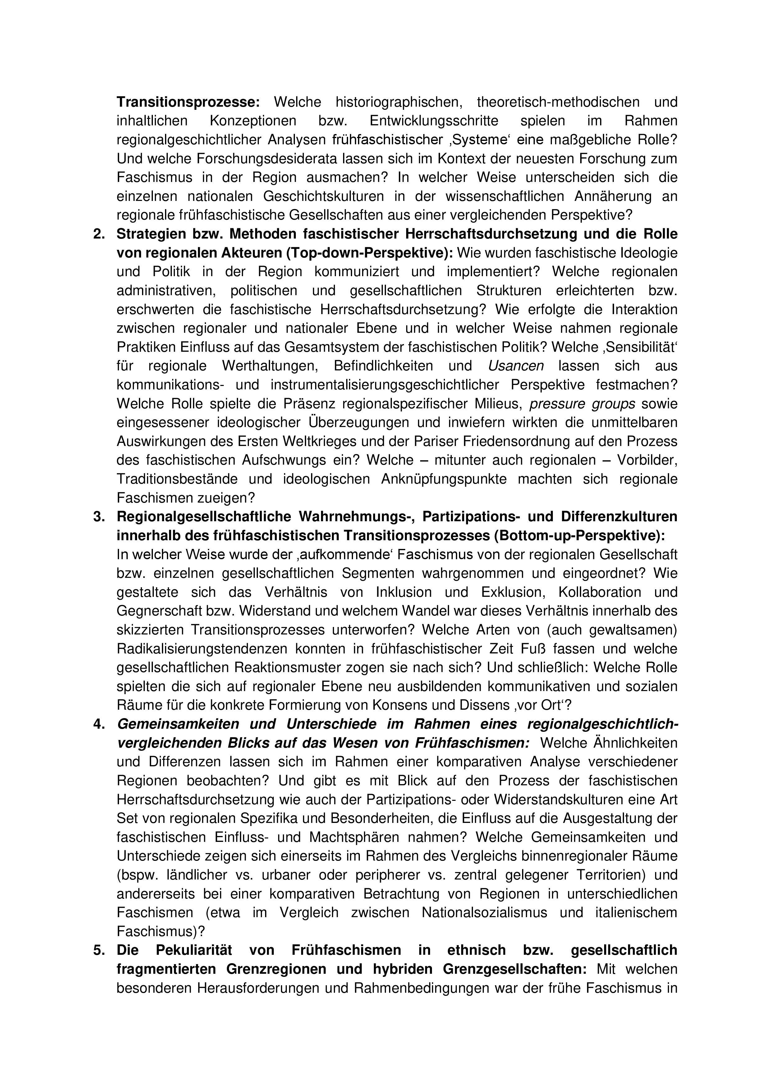 CfP_Fruehfaschismen (1)-page-002