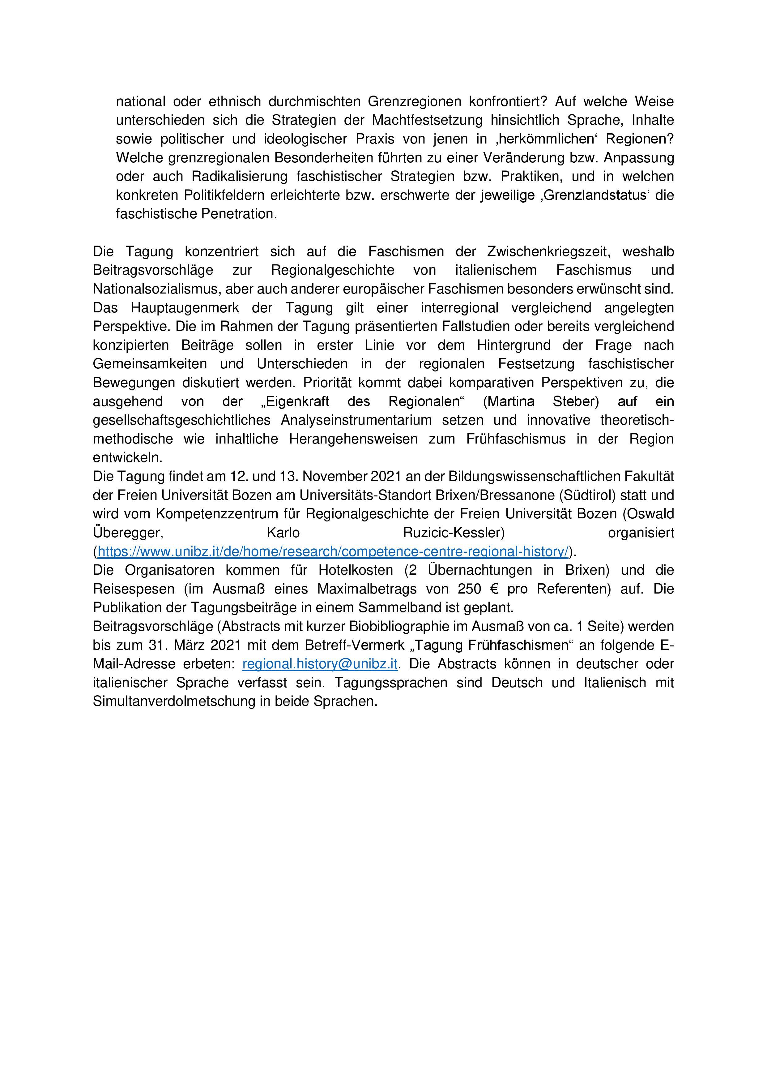 CfP_Fruehfaschismen (1)-page-003