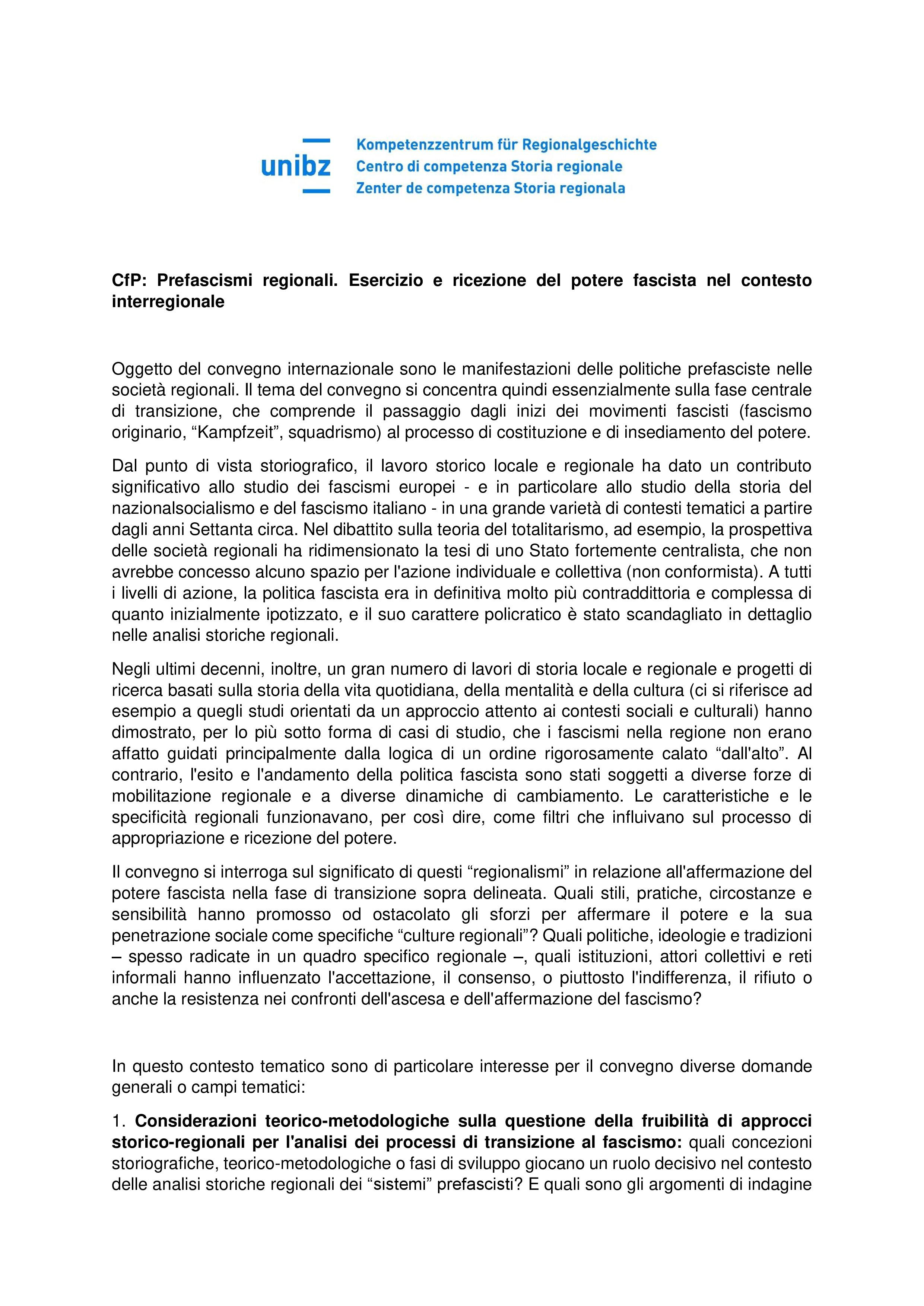 CfP_Prefascismi-page-001
