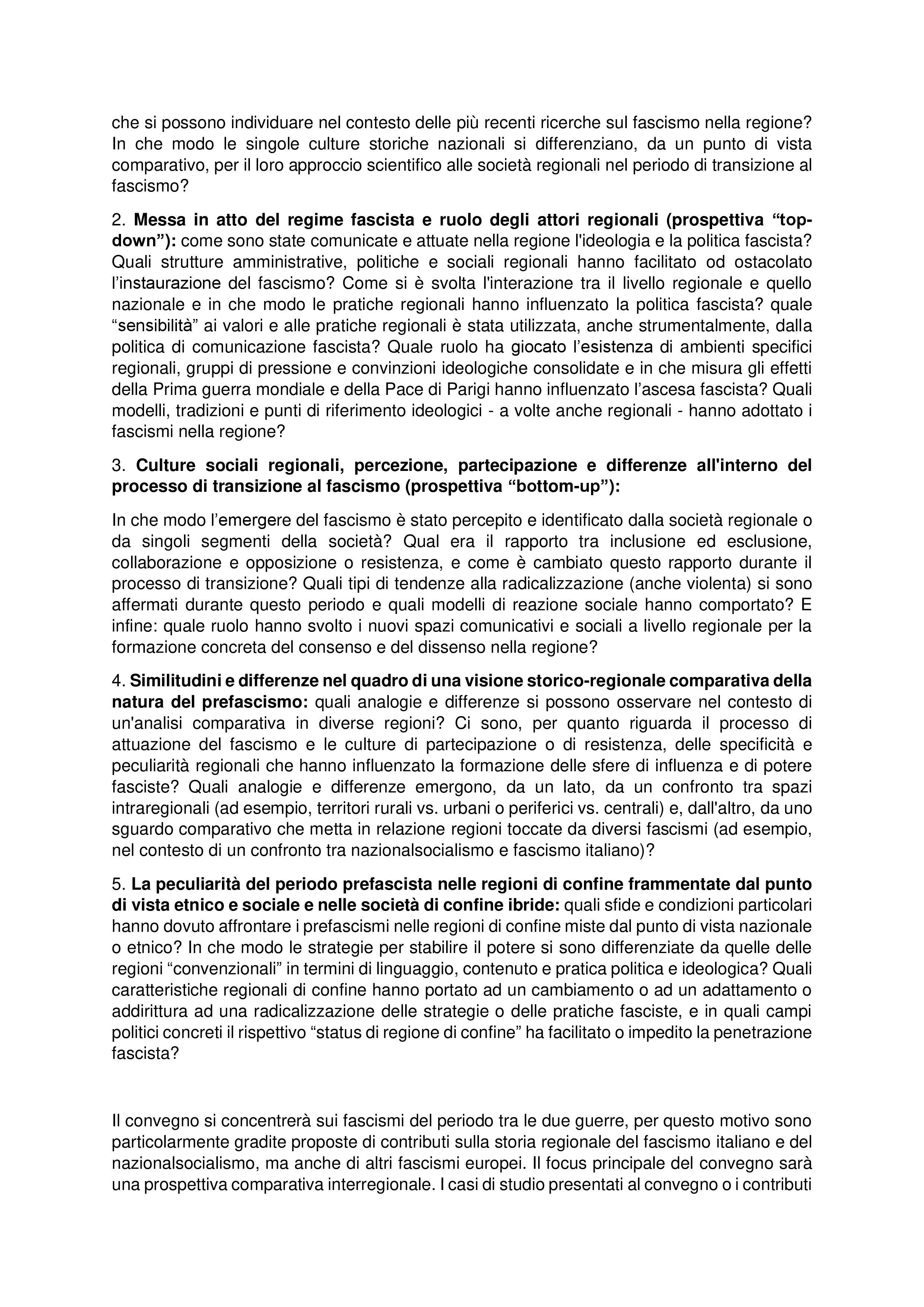 CfP_Prefascismi-page-002
