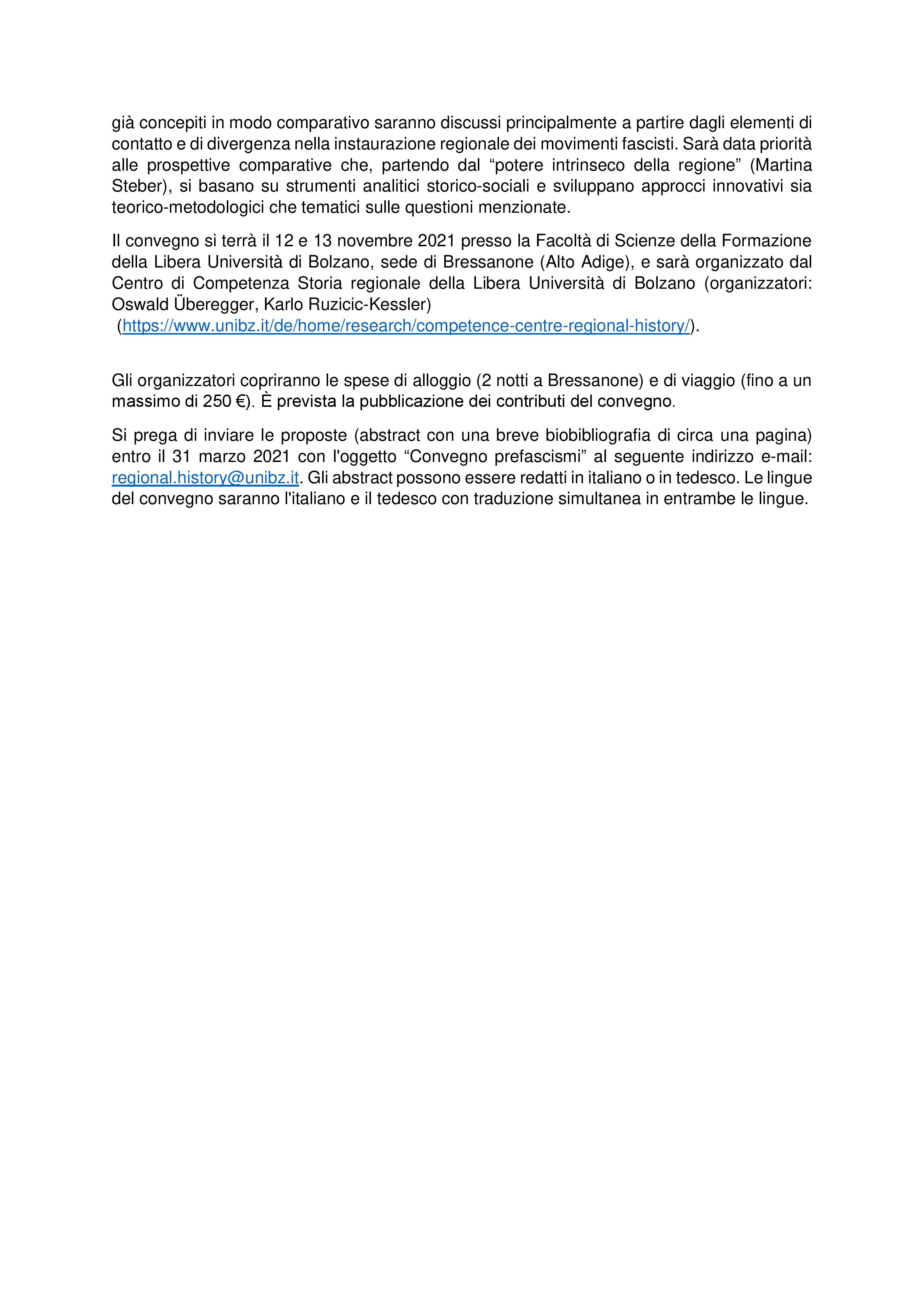 CfP_Prefascismi-page-003