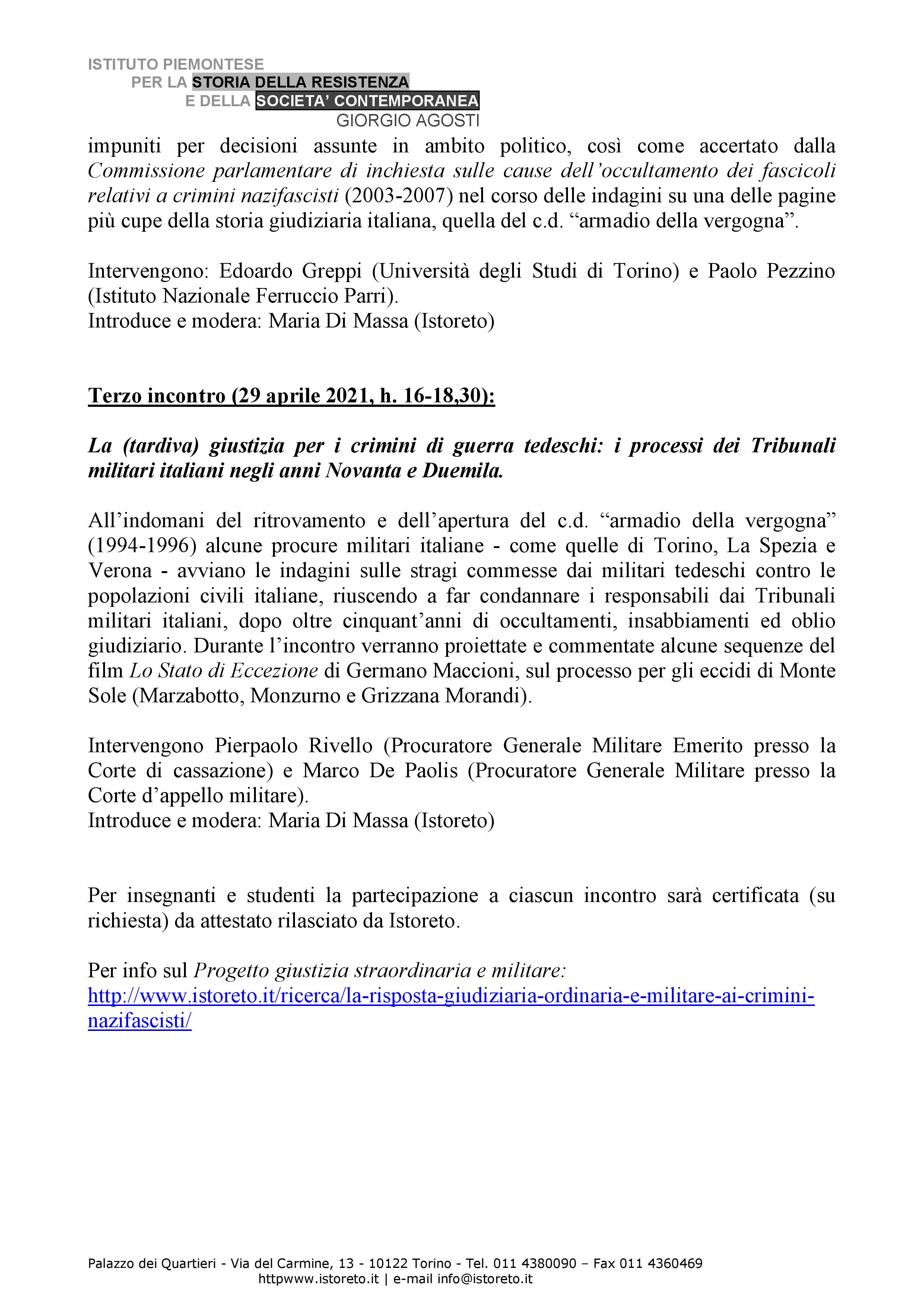 Iniziative Festa Liberazione 2021 (1)-page-002