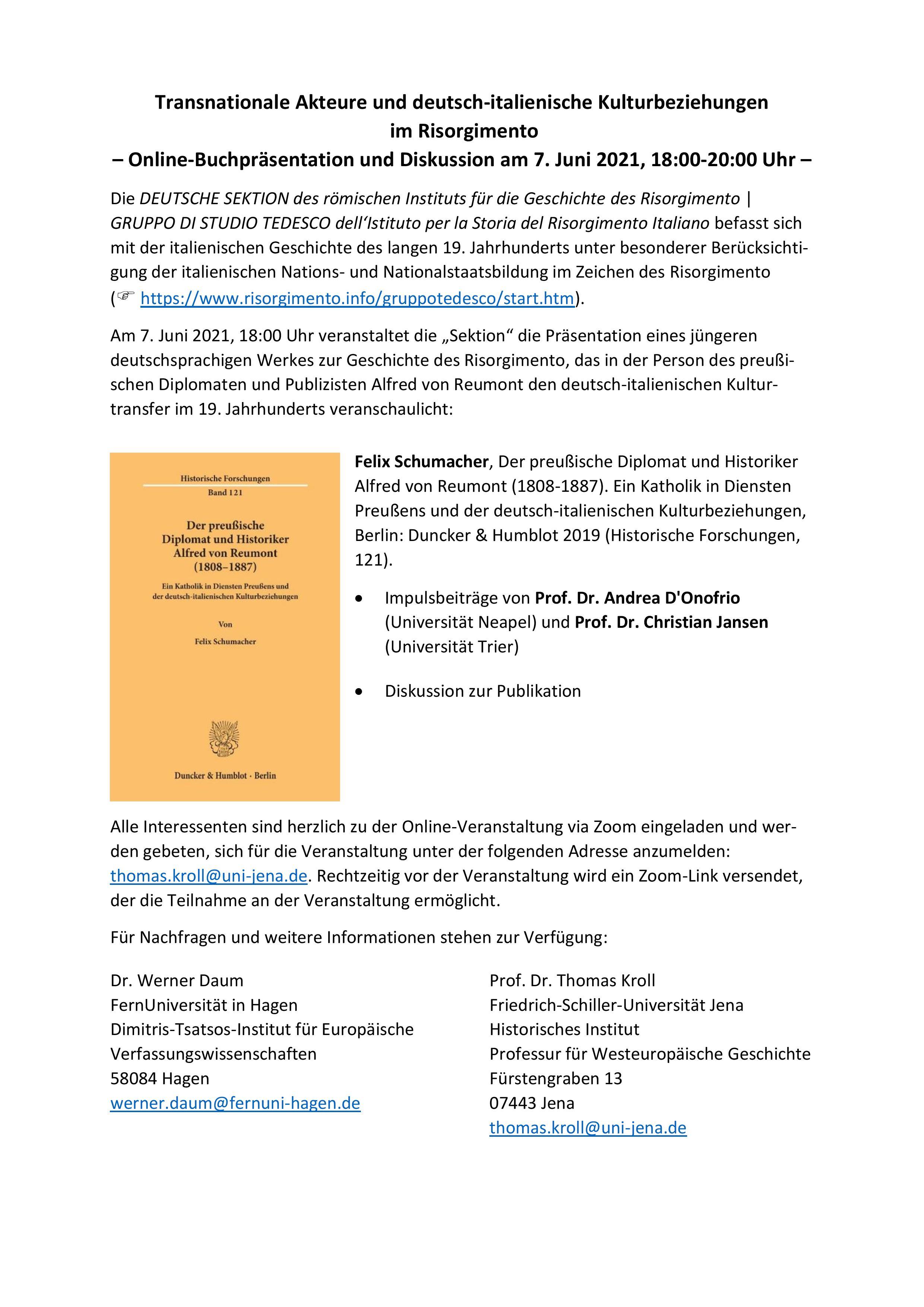 Einladung Buchpräsentation_7. Juni 2021-page-001