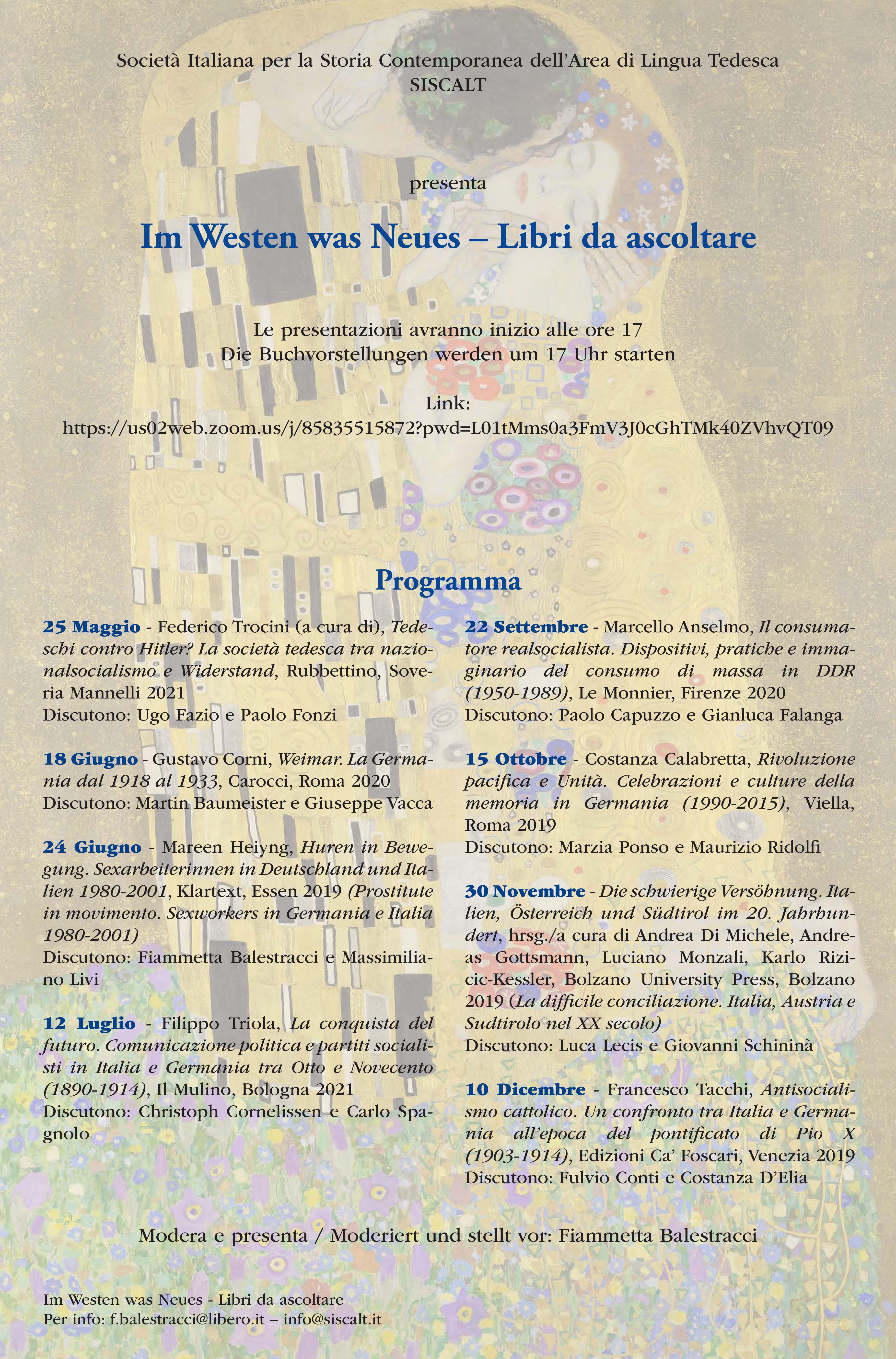 Locandina_Siscalt def-page-001