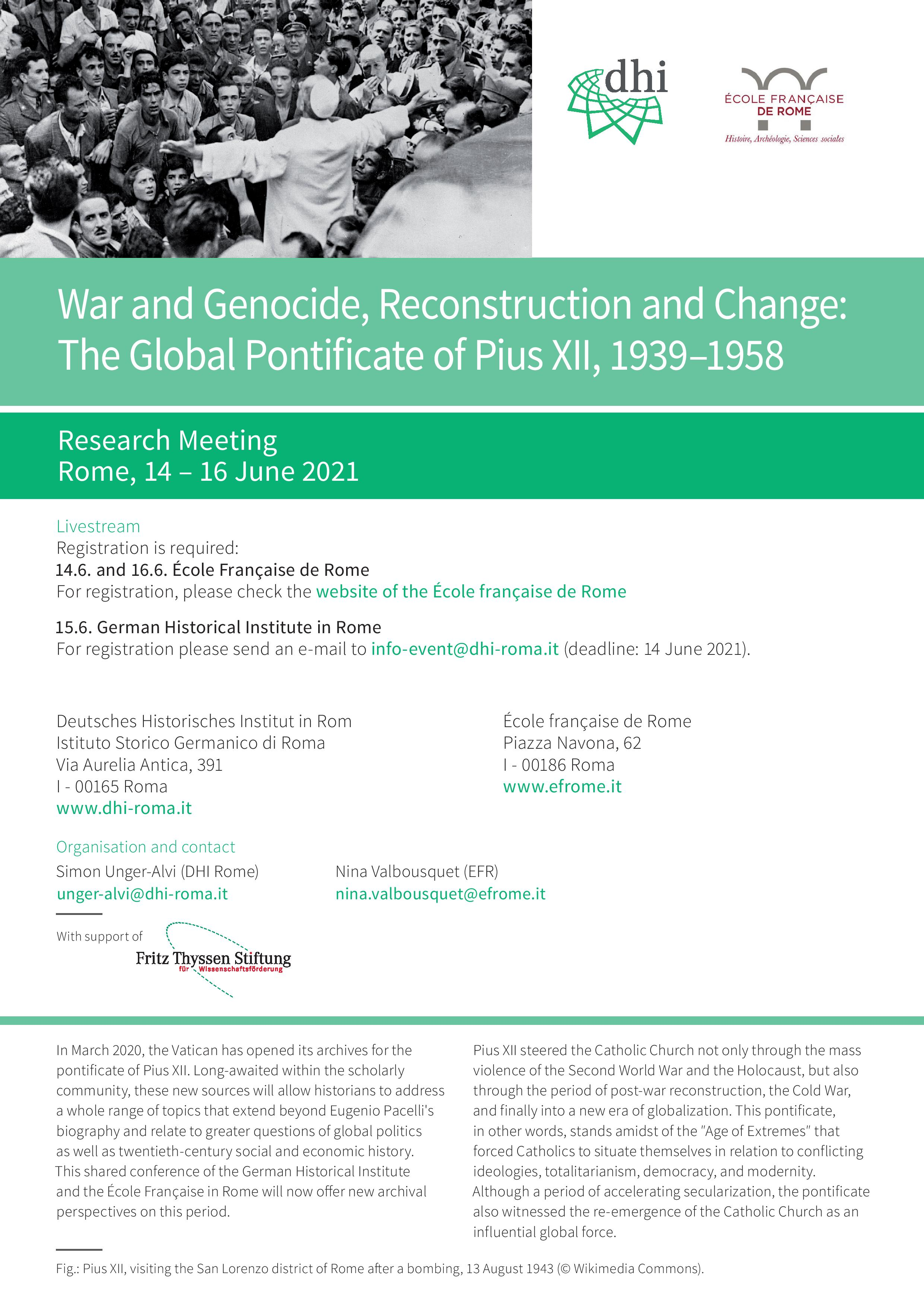 20210614-16_Programme_GLOBAL_PONTIFICATE-page-001