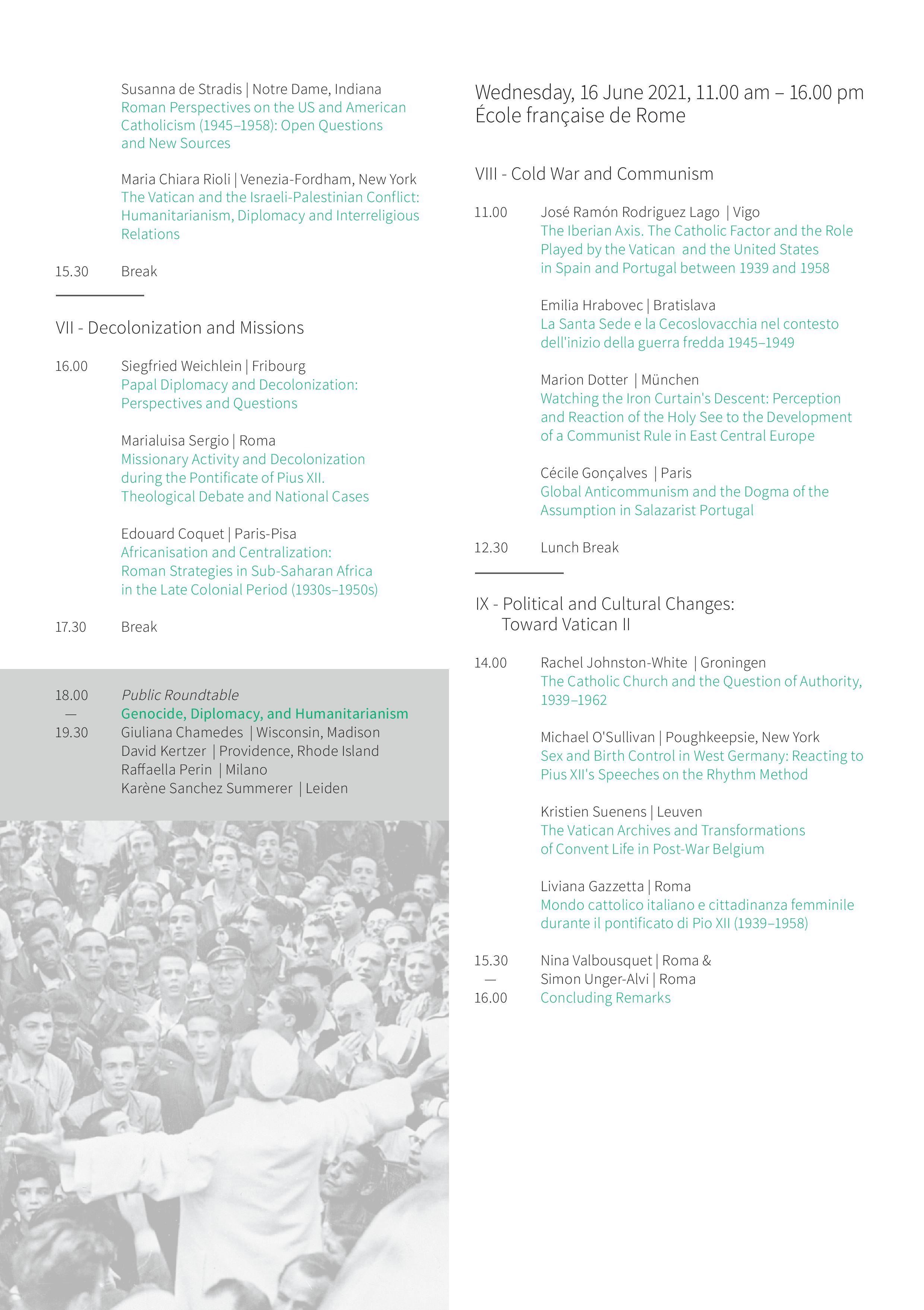 20210614-16_Programme_GLOBAL_PONTIFICATE-page-003