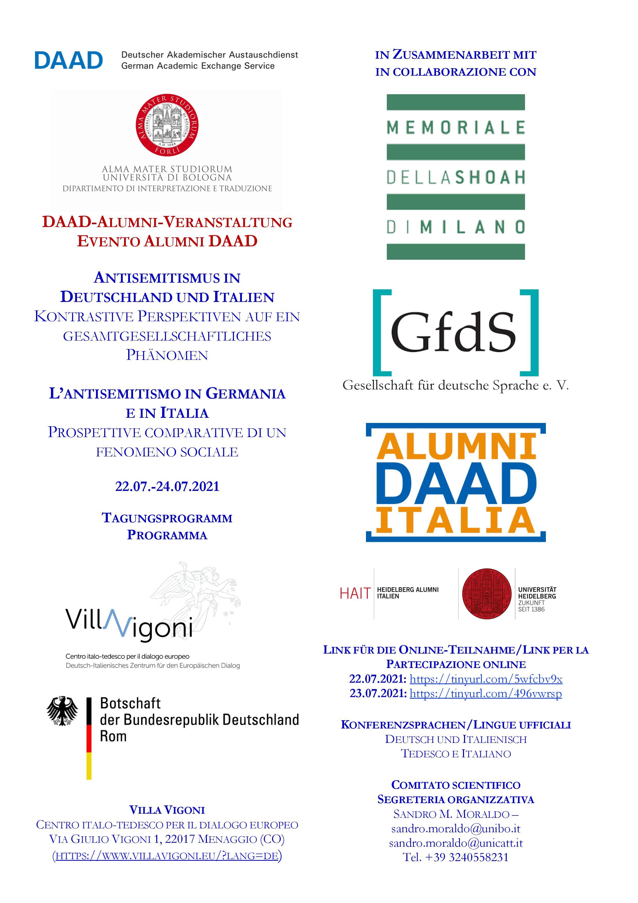 DAAD-Alumni-Veranstaltung.Antisemitismus.Programm.1-page-001 (1)
