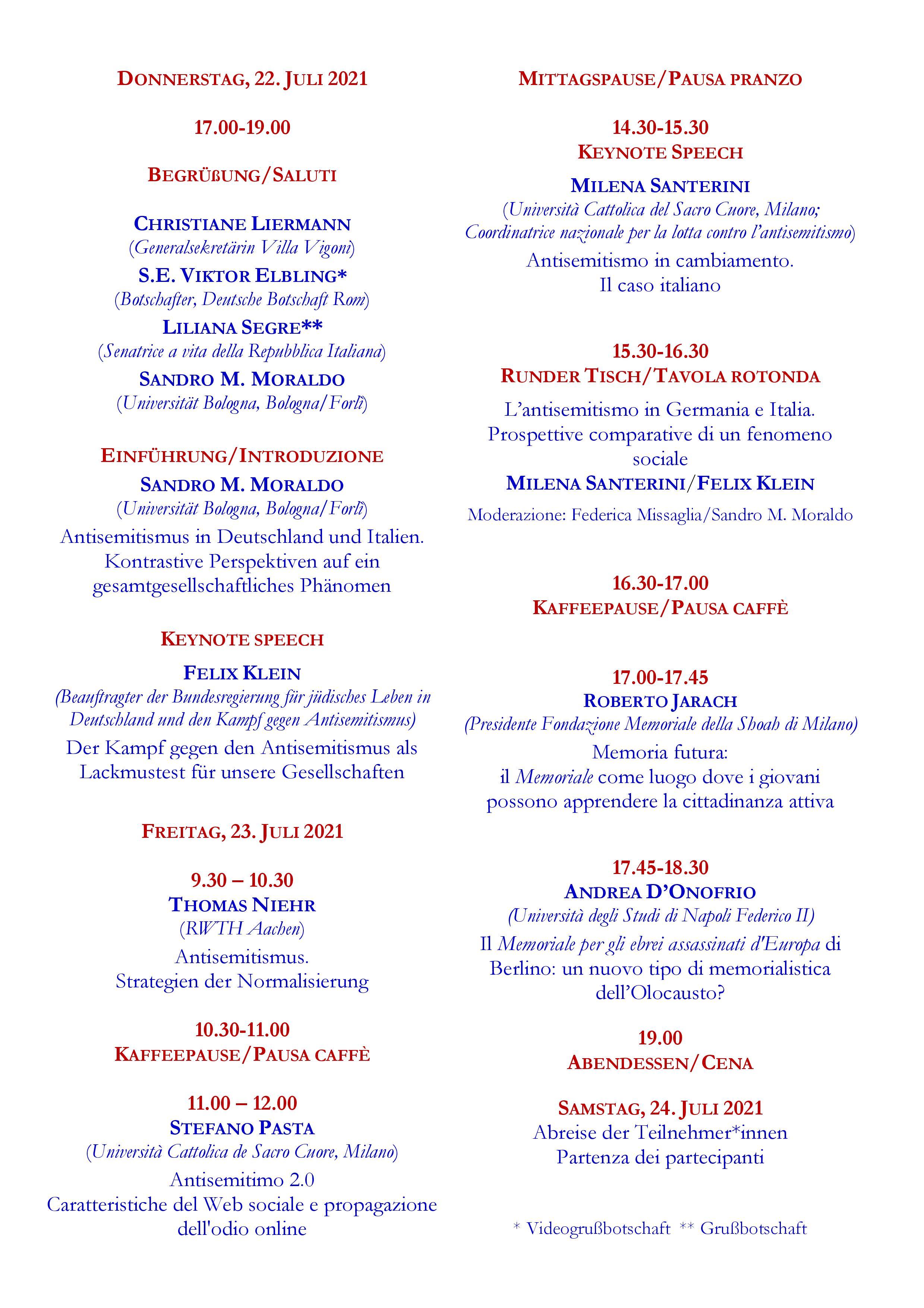 DAAD-Alumni-Veranstaltung.Antisemitismus.Programm.1-page-002