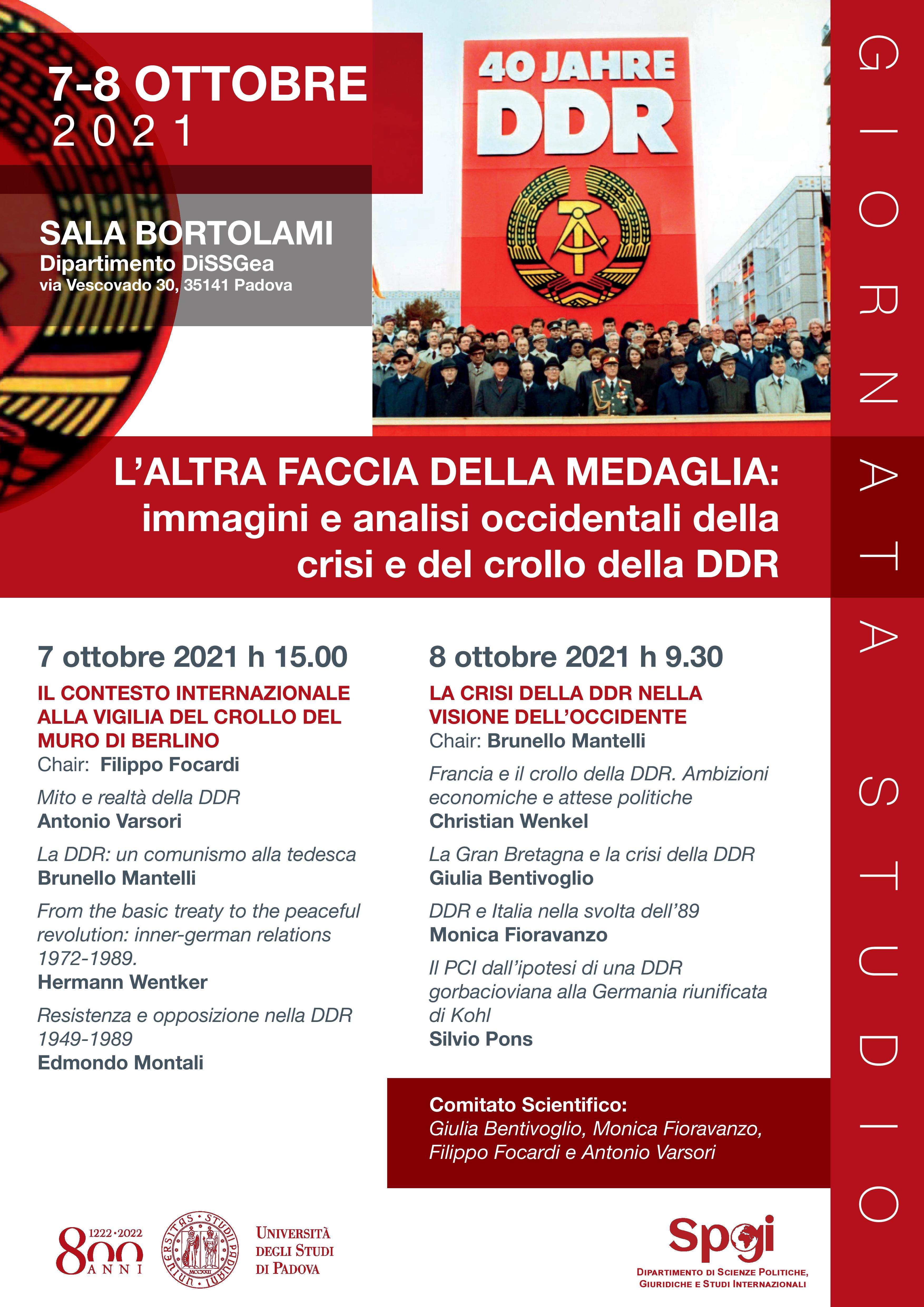 07-08102021-congresso-fioravanzo-DEF (2)-page-001
