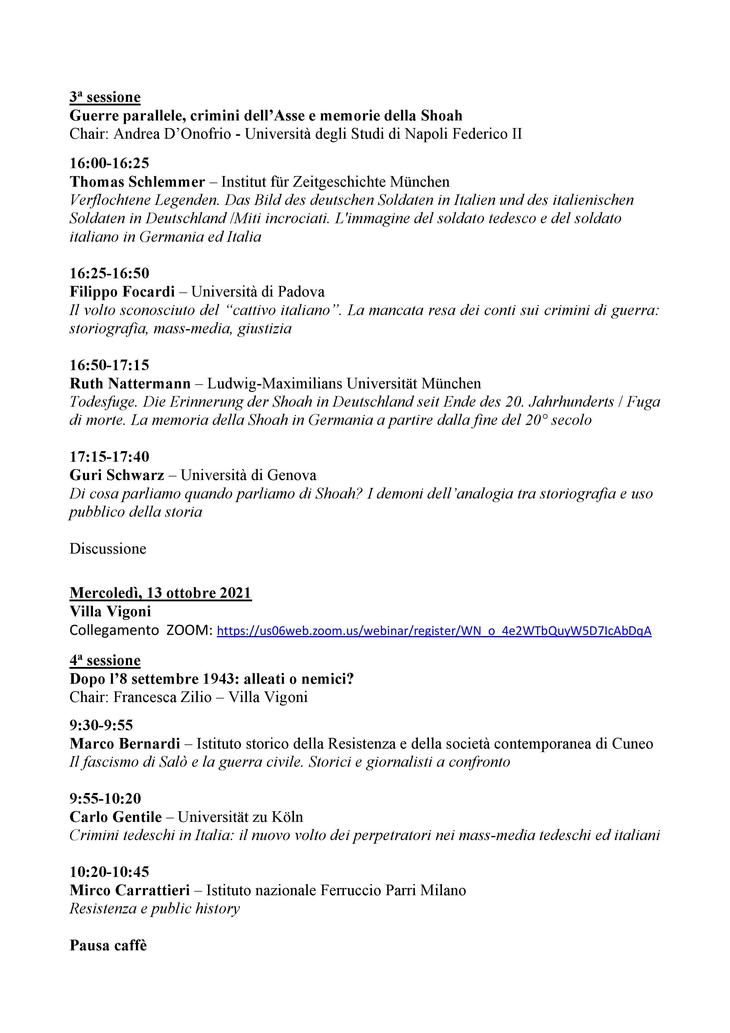 Programma def Convegno SISCALT- Villa.Vigoni 11-13 ottobre 2021 corretto-page-003